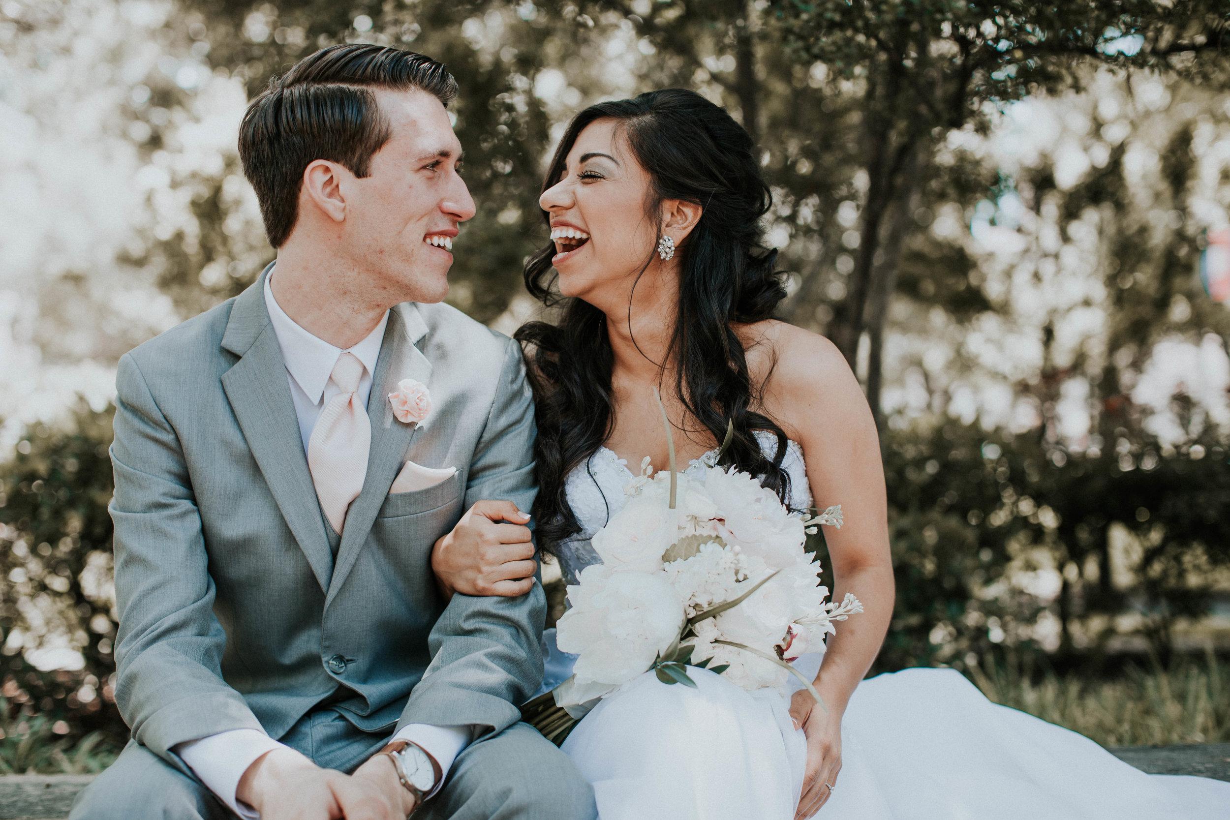 Abilene Engagment and Wedding Photographer-8792.jpg