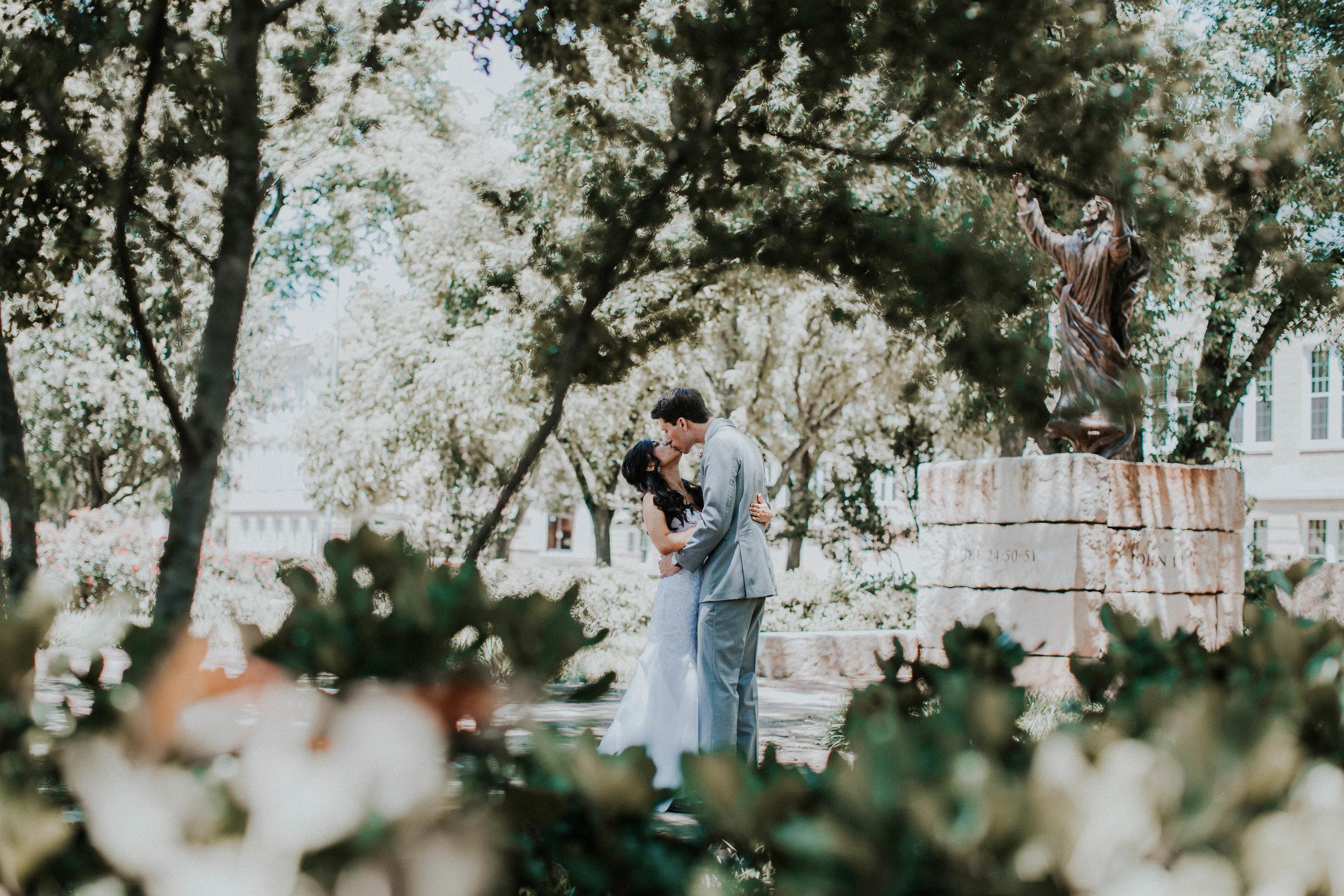 Abilene Engagment and Wedding Photographer-8761.jpg