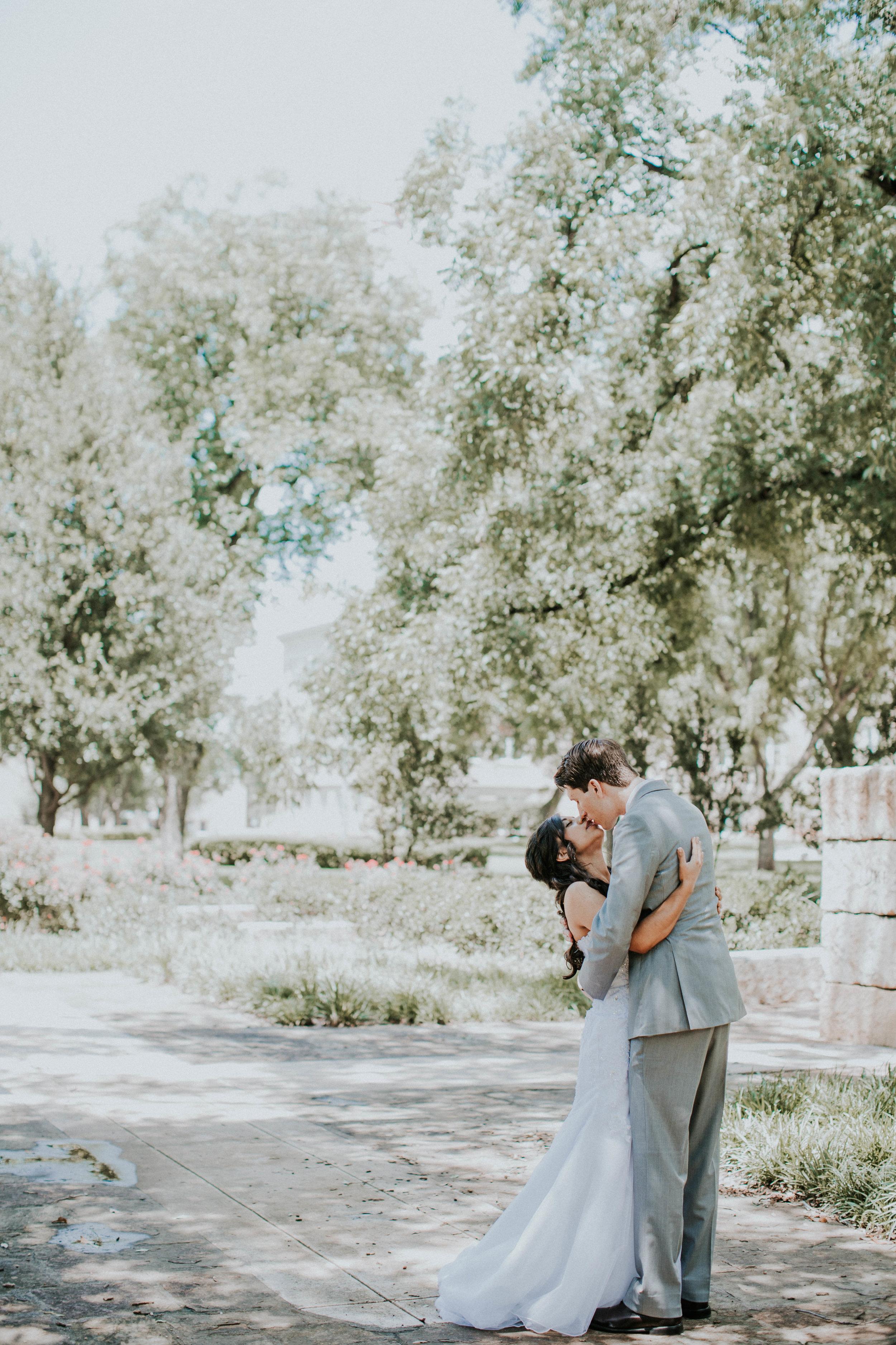 Abilene Engagment and Wedding Photographer-8733.jpg