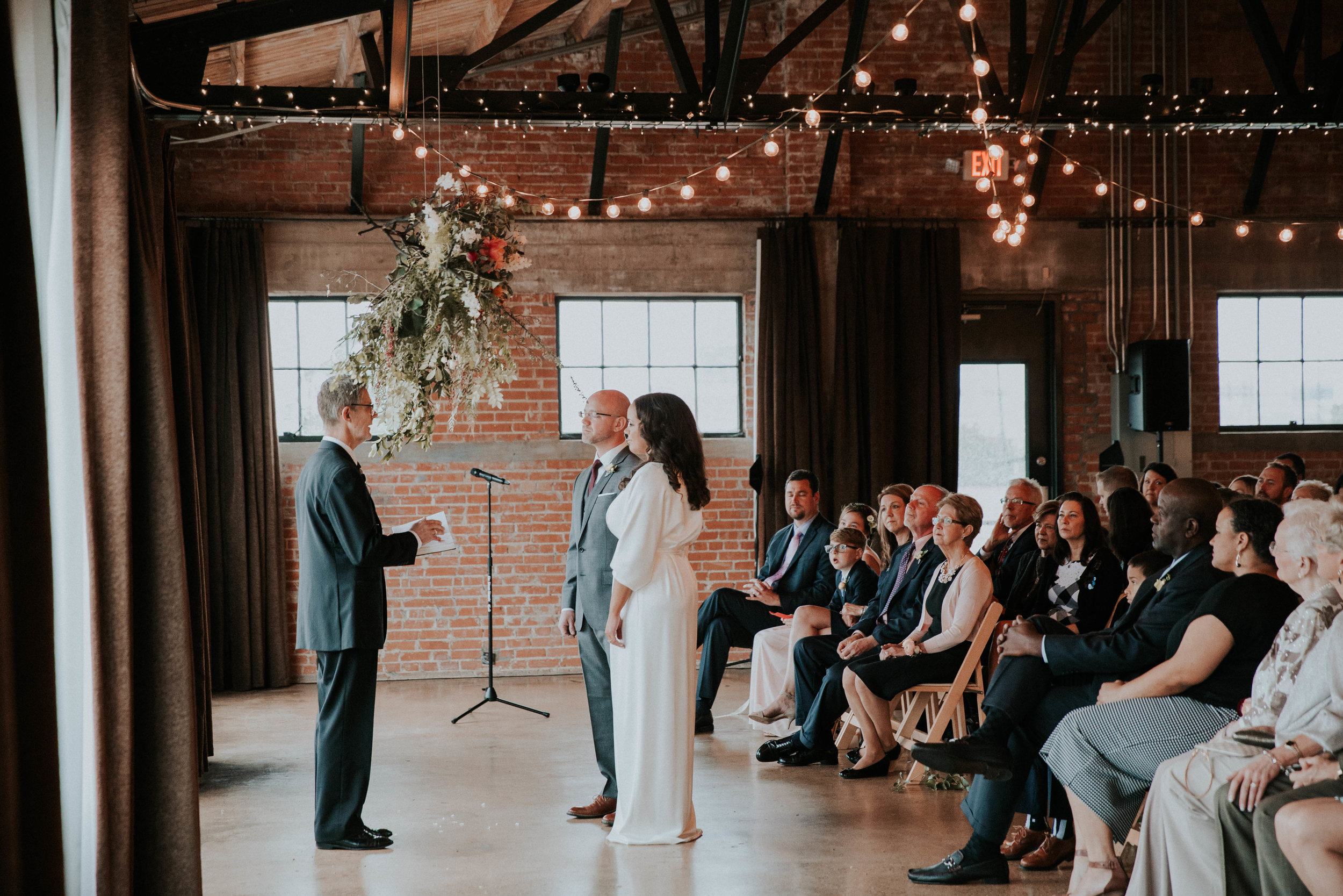 Abilene Engagment and Wedding Photographer-2695.jpg