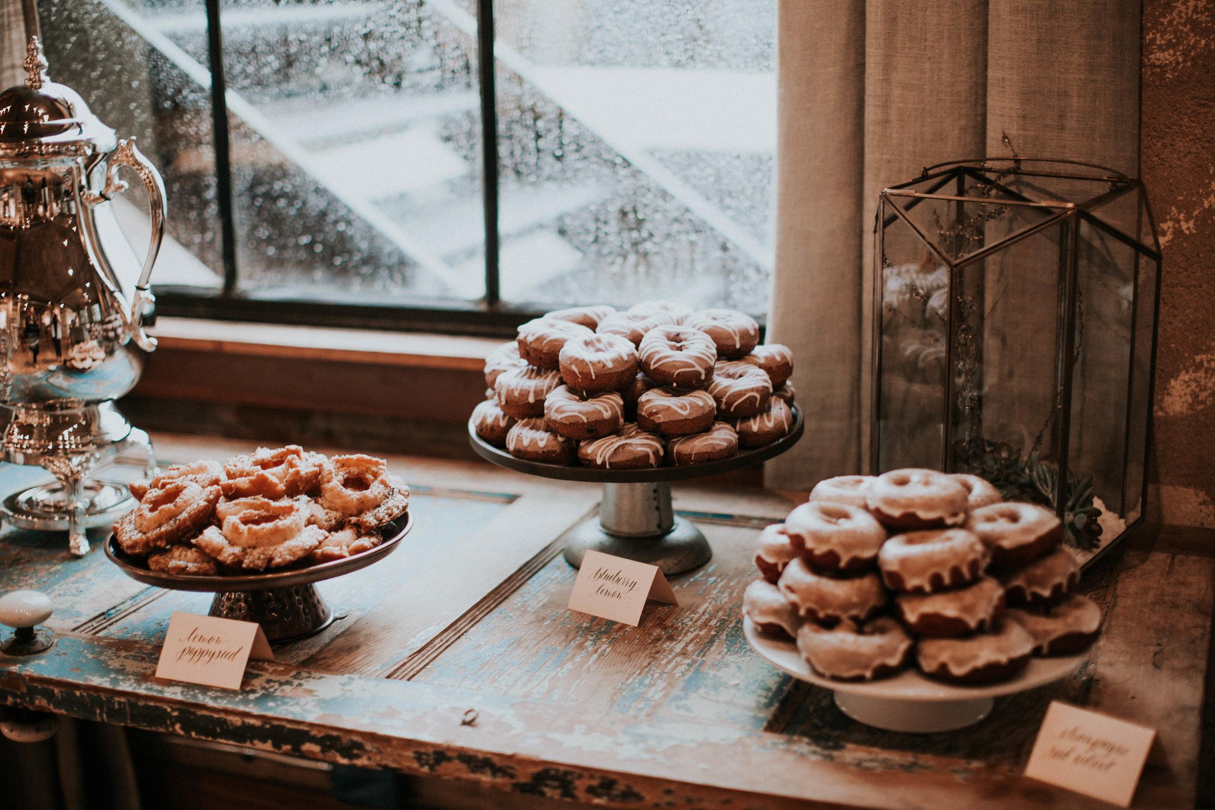 Abilene Engagment and Wedding Photographer-2587.jpg