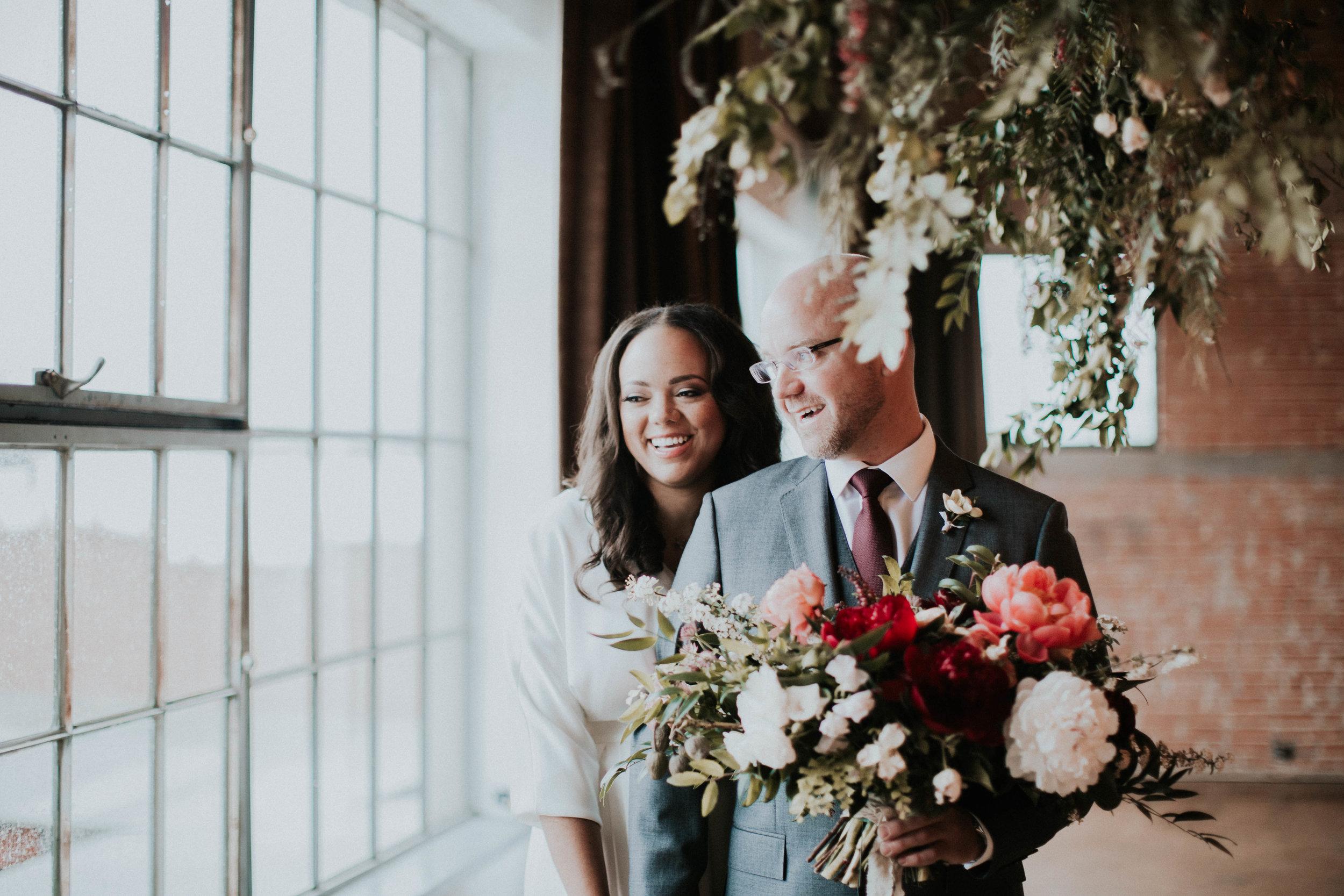 Abilene Engagment and Wedding Photographer-2538.jpg