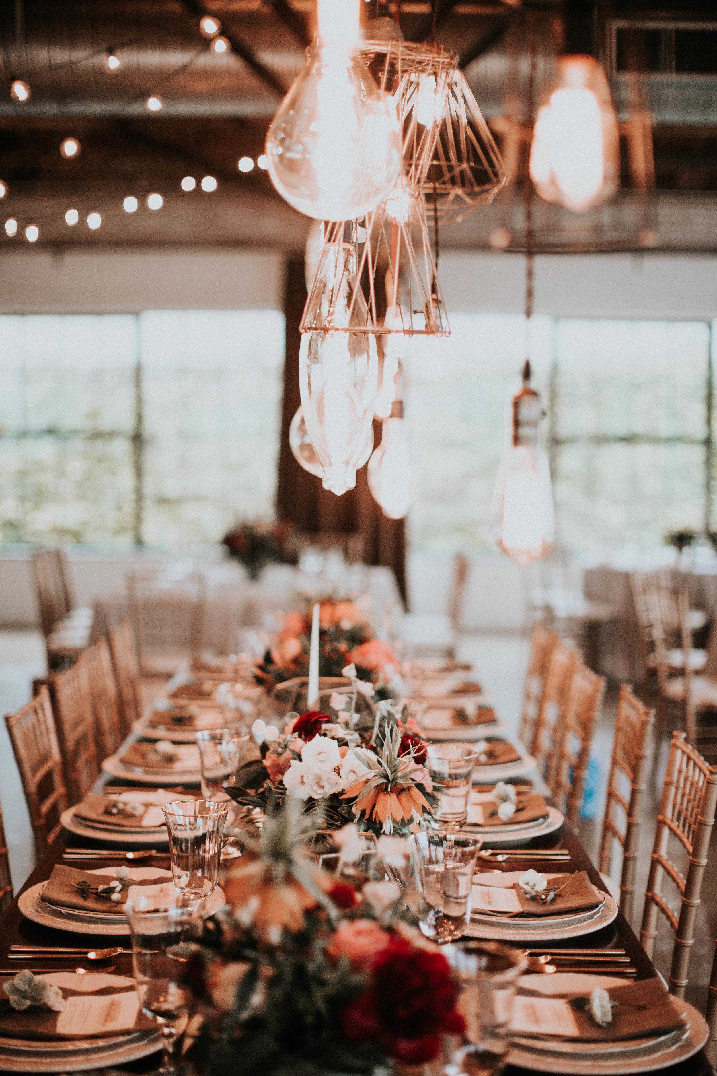 Abilene Engagment and Wedding Photographer-2546.jpg