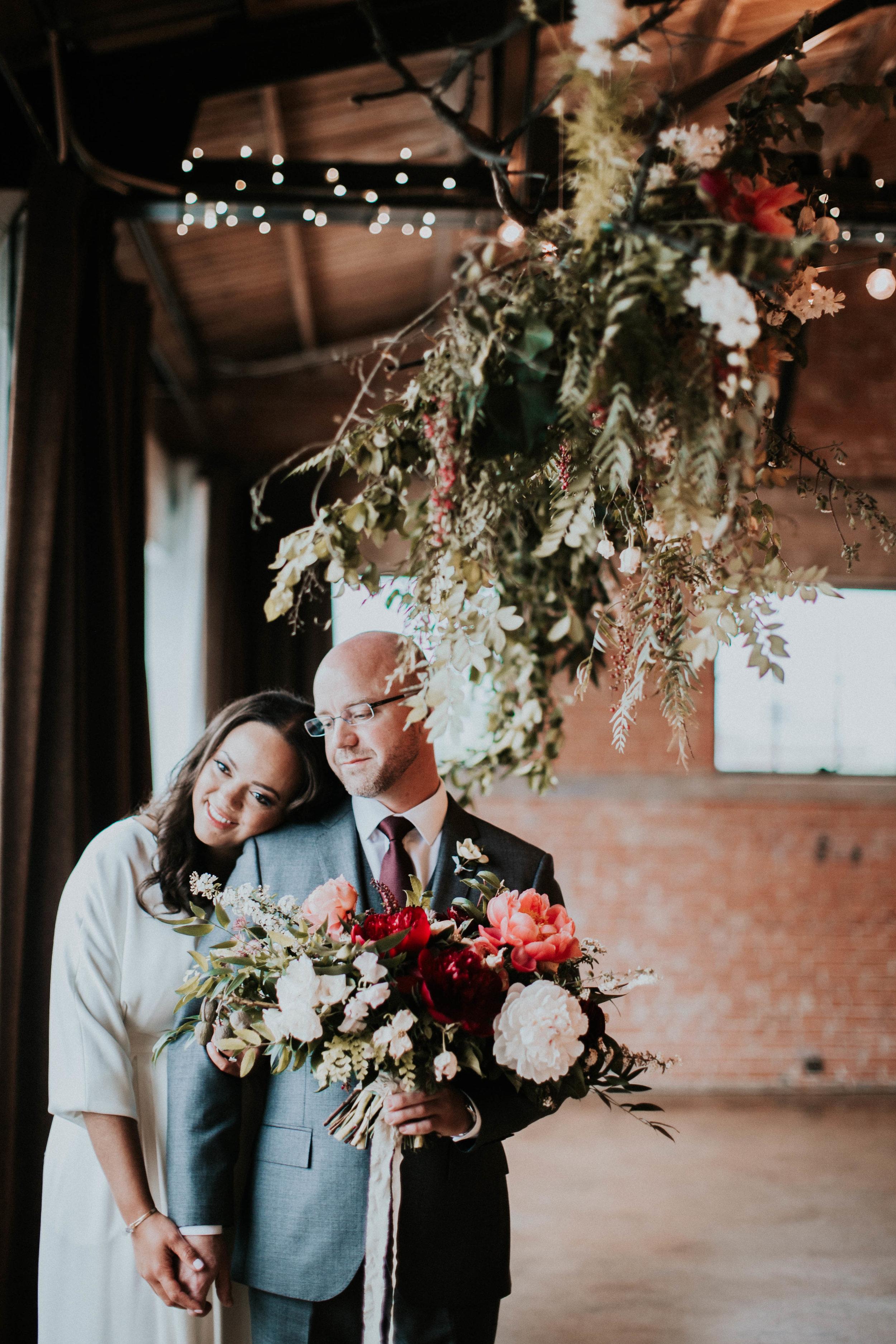 Abilene Engagment and Wedding Photographer-2533.jpg