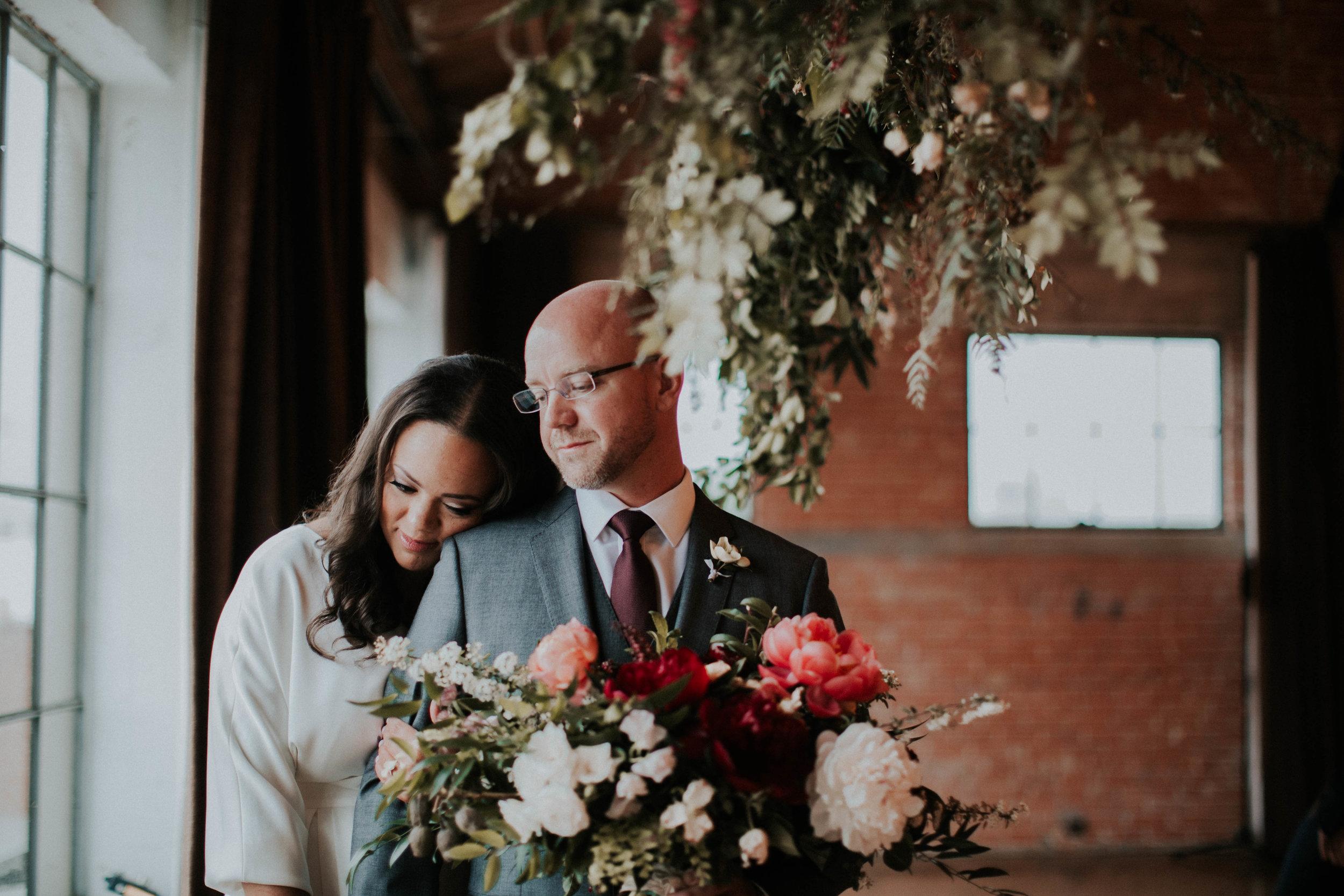 Abilene Engagment and Wedding Photographer-2534.jpg