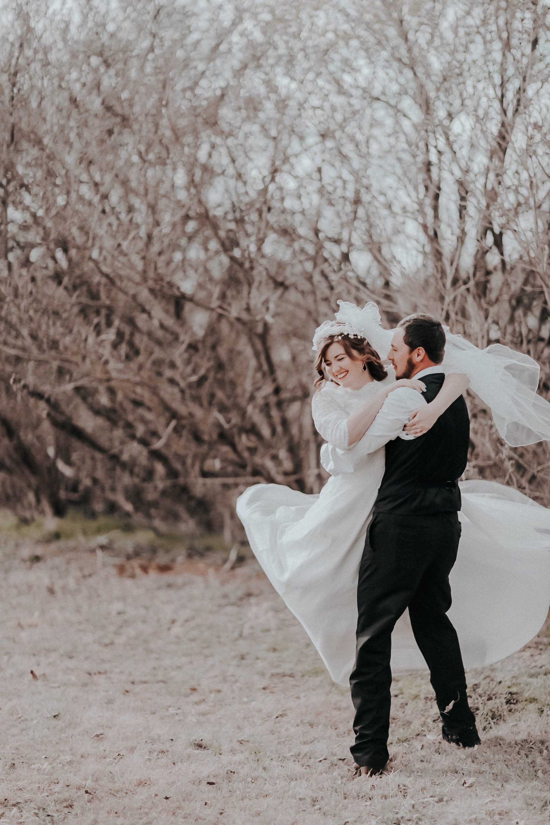 Arkansas Engagment and Wedding Photographer-8348.jpg