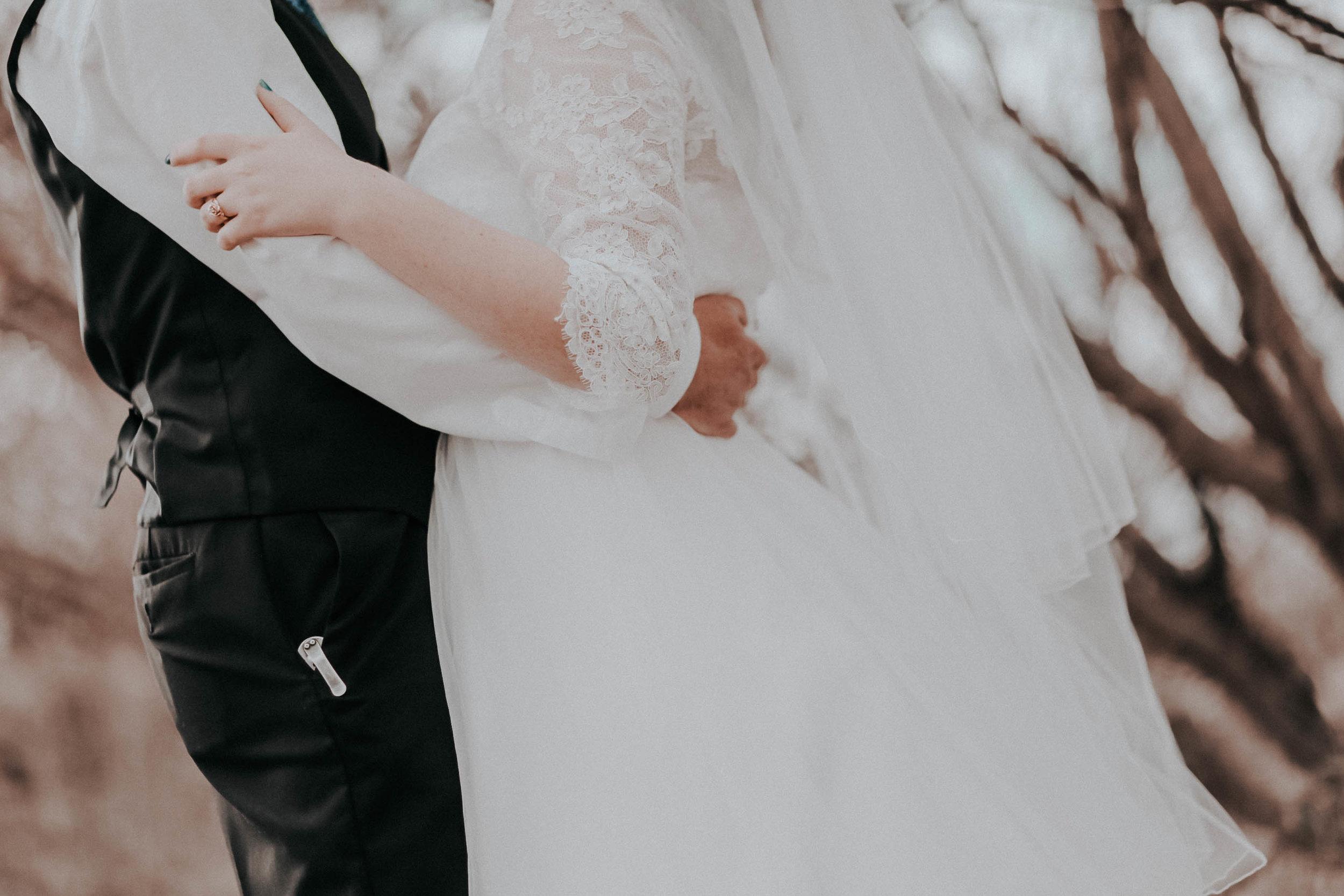 Arkansas Engagment and Wedding Photographer-8312.jpg