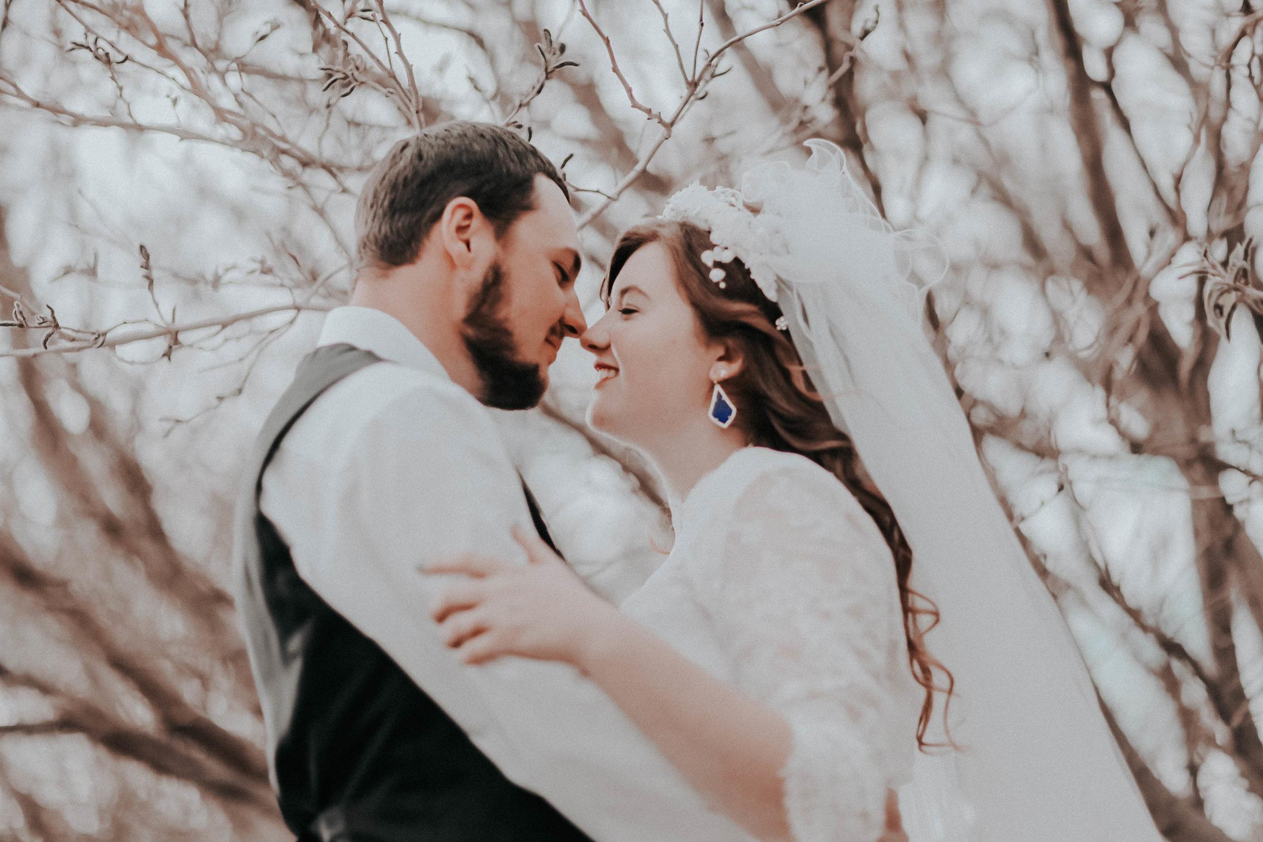 Arkansas Engagment and Wedding Photographer-8309.jpg