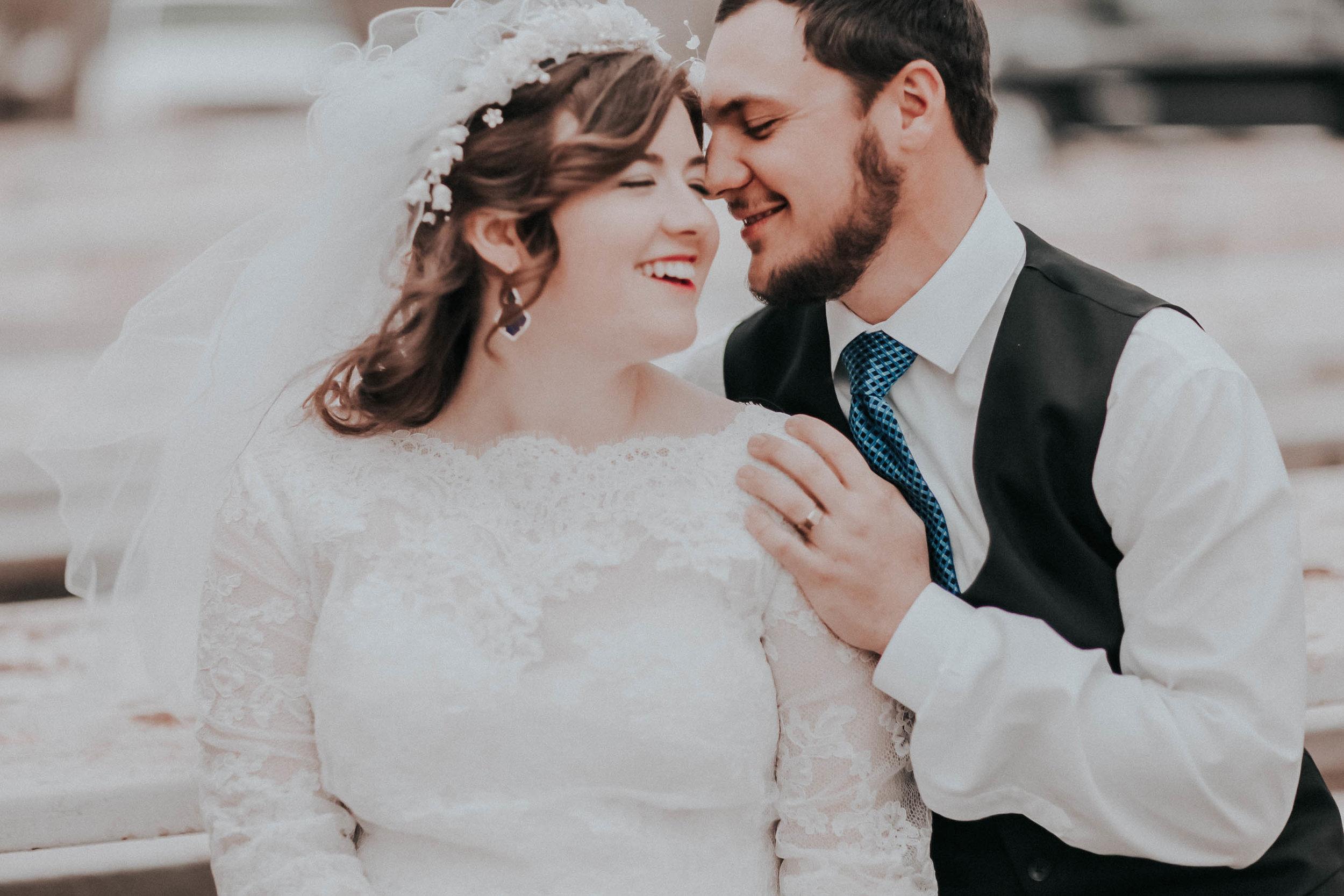 Arkansas Engagment and Wedding Photographer-8292.jpg