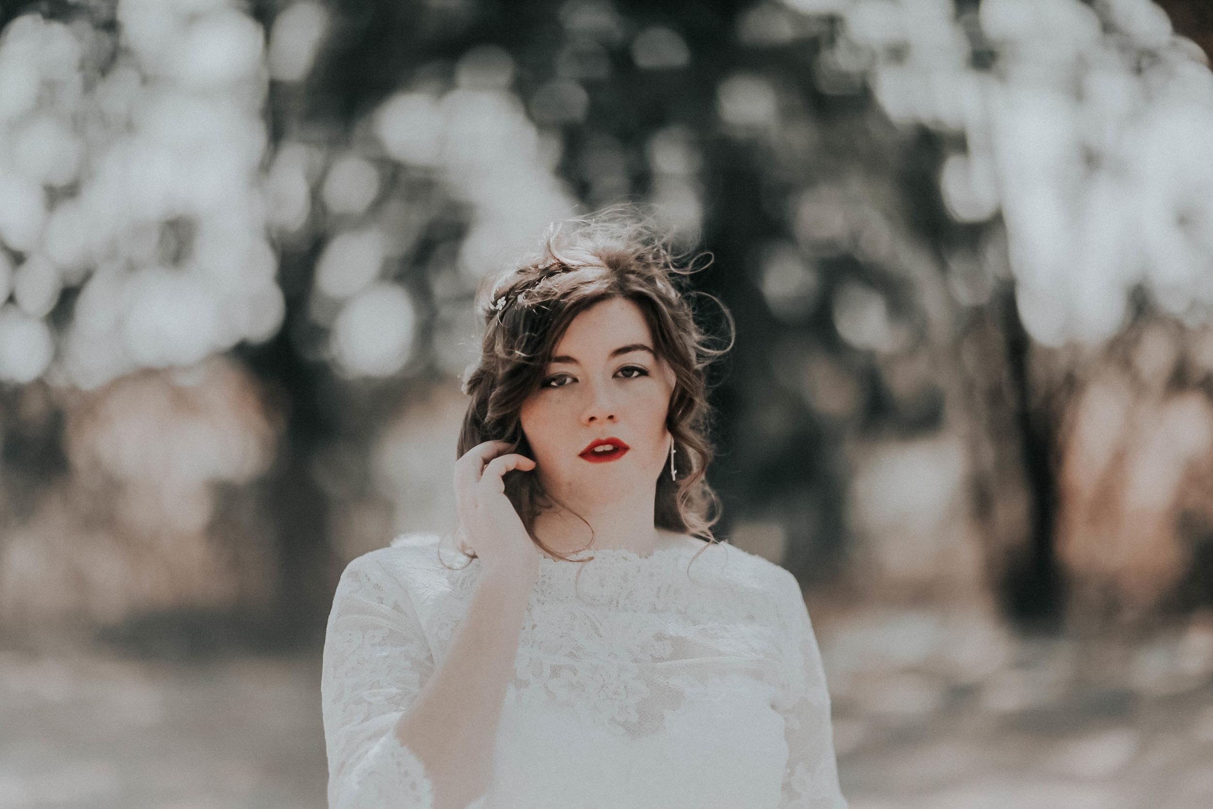 Arkansas Engagment and Wedding Photographer-7442.jpg