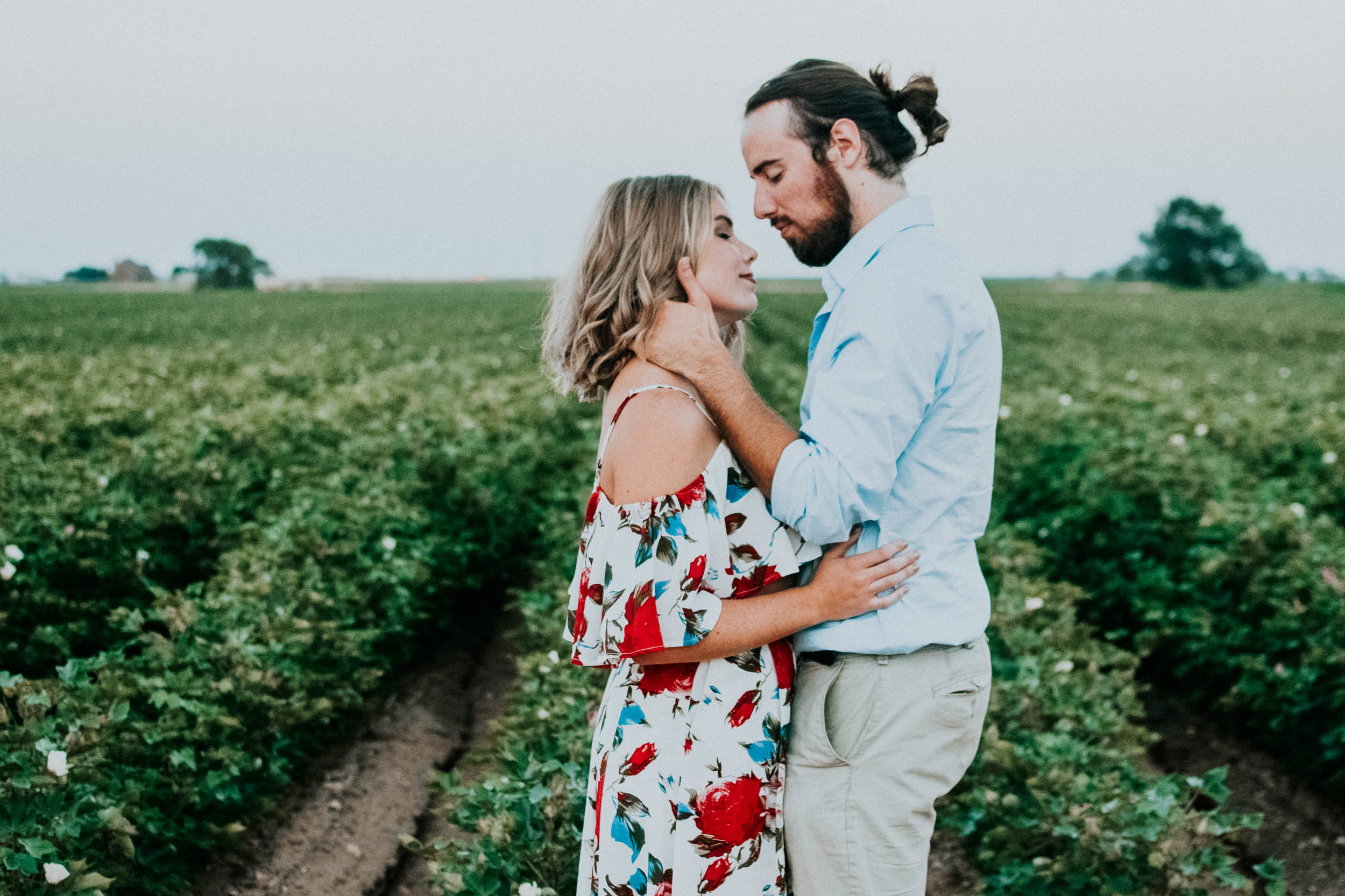 Lubbock Texas Engagment and Wedding Photographer-0090.jpg