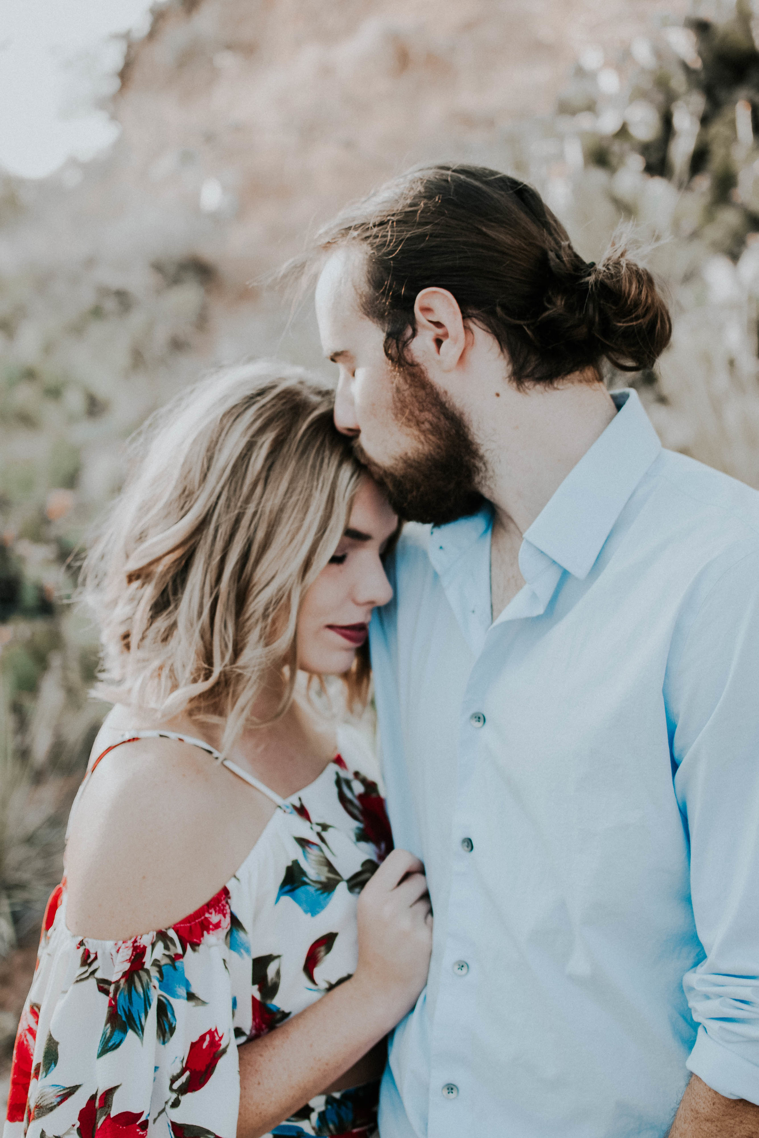 Lubbock Texas Engagment and Wedding Photographer-0039.jpg