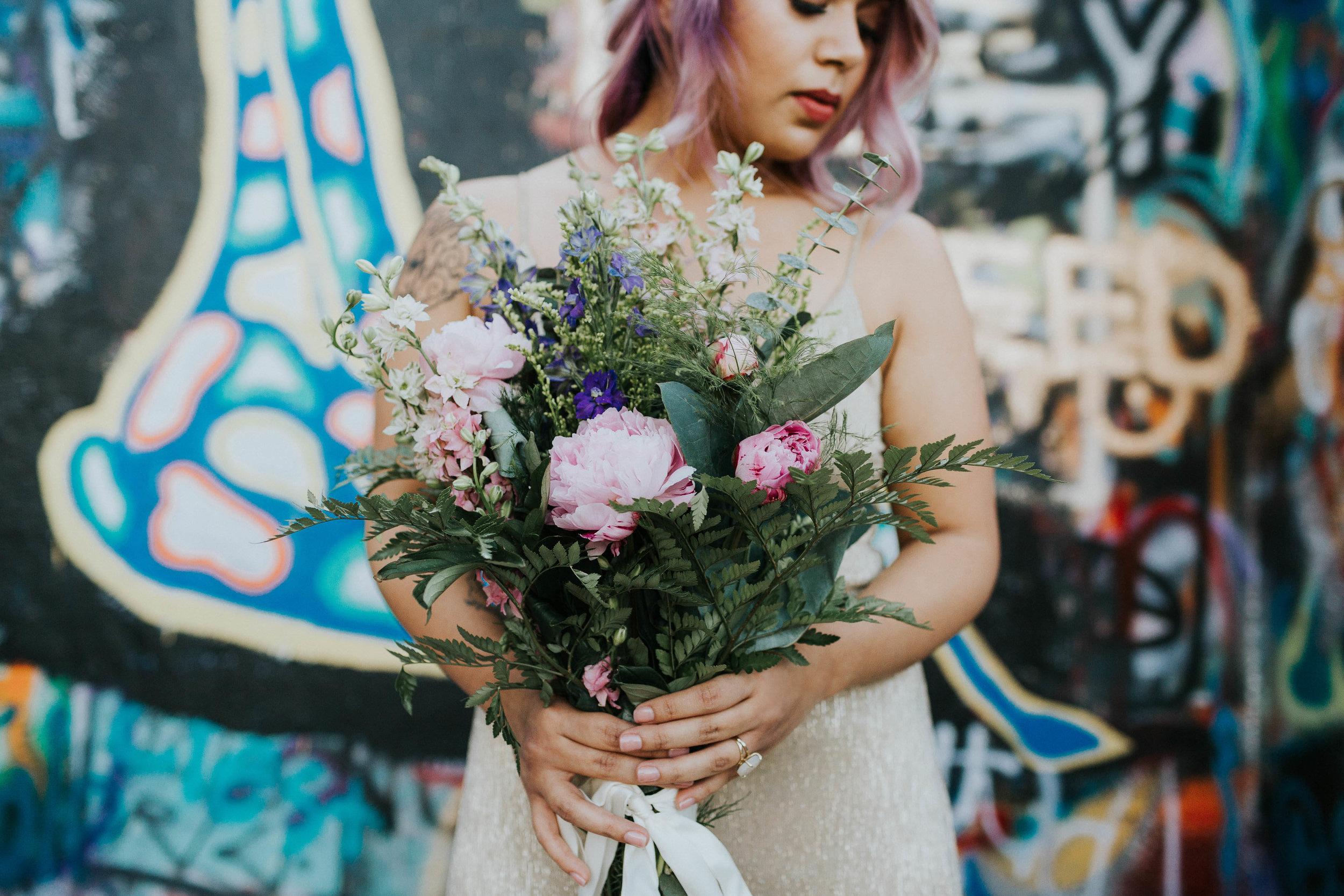 Austin Texas Engagment and Wedding Photographer-0004.jpg