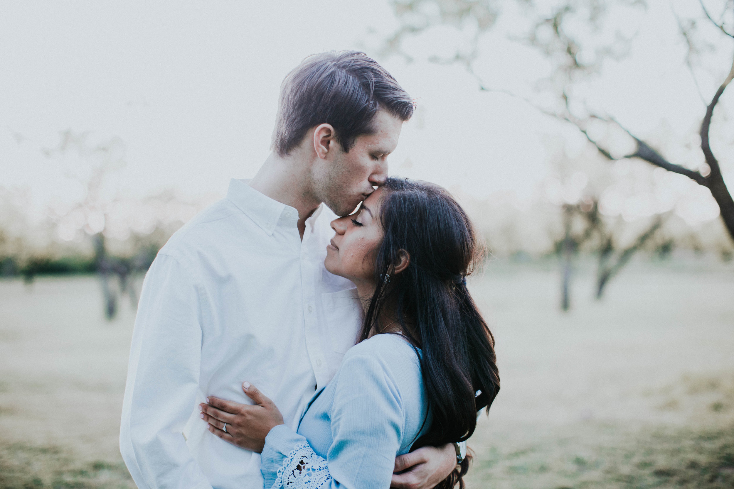 Abilene Engagment and Wedding Photographer-4182.jpg