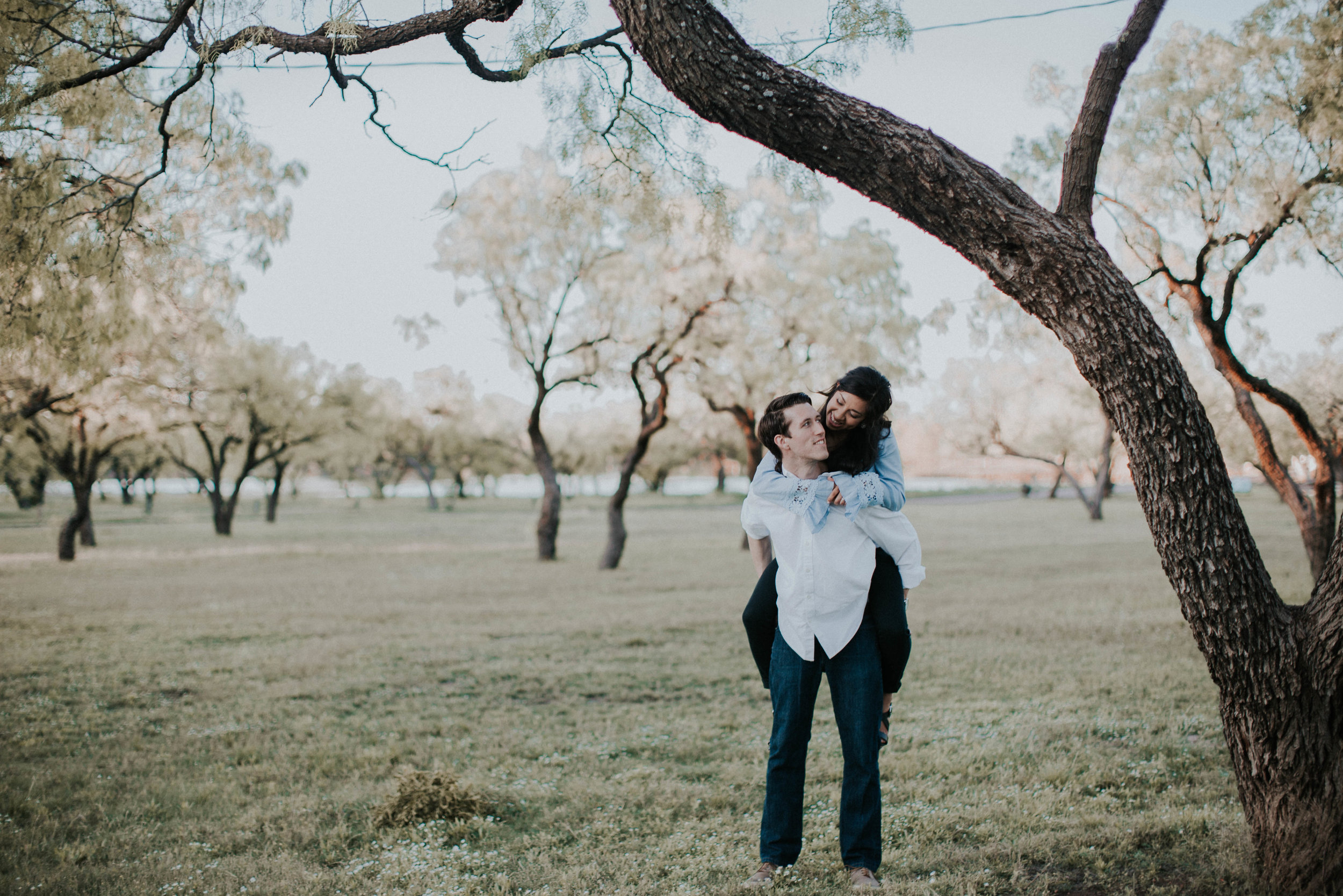 Abilene Engagment and Wedding Photographer-3899.jpg