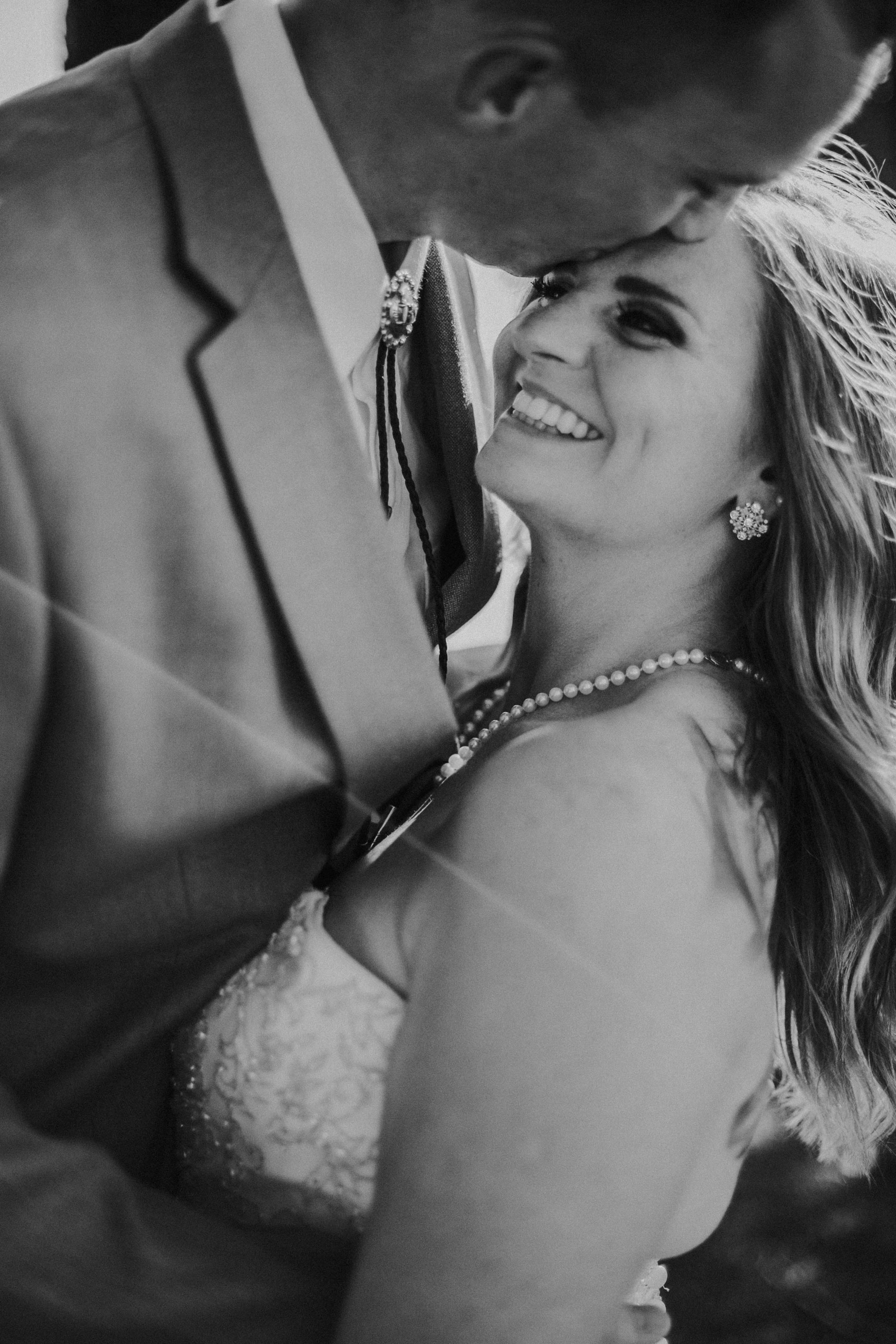 Lubbock Engagment and Wedding Photographer-16.jpg
