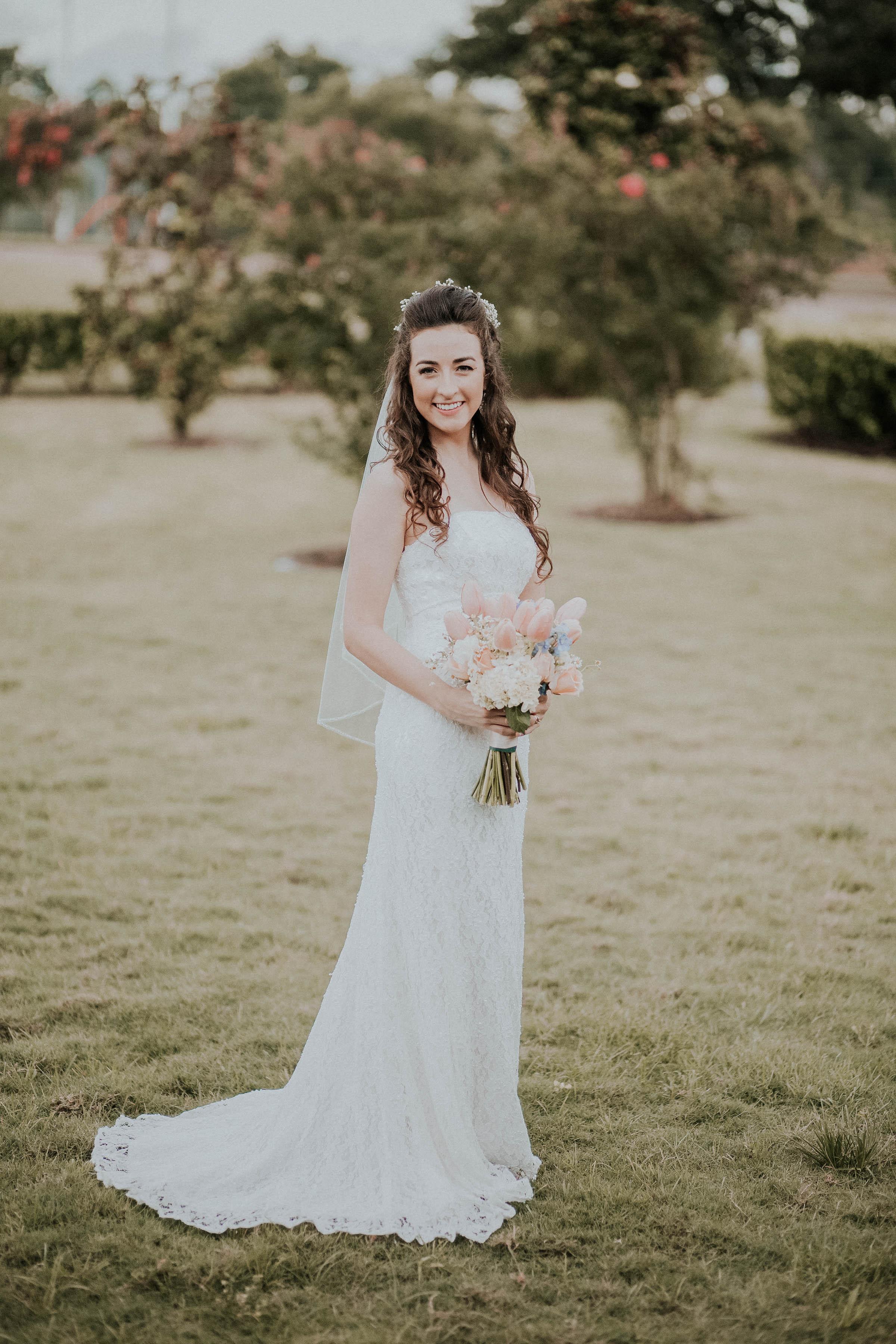 Houston Engagment and Wedding Photographer-6898.jpg