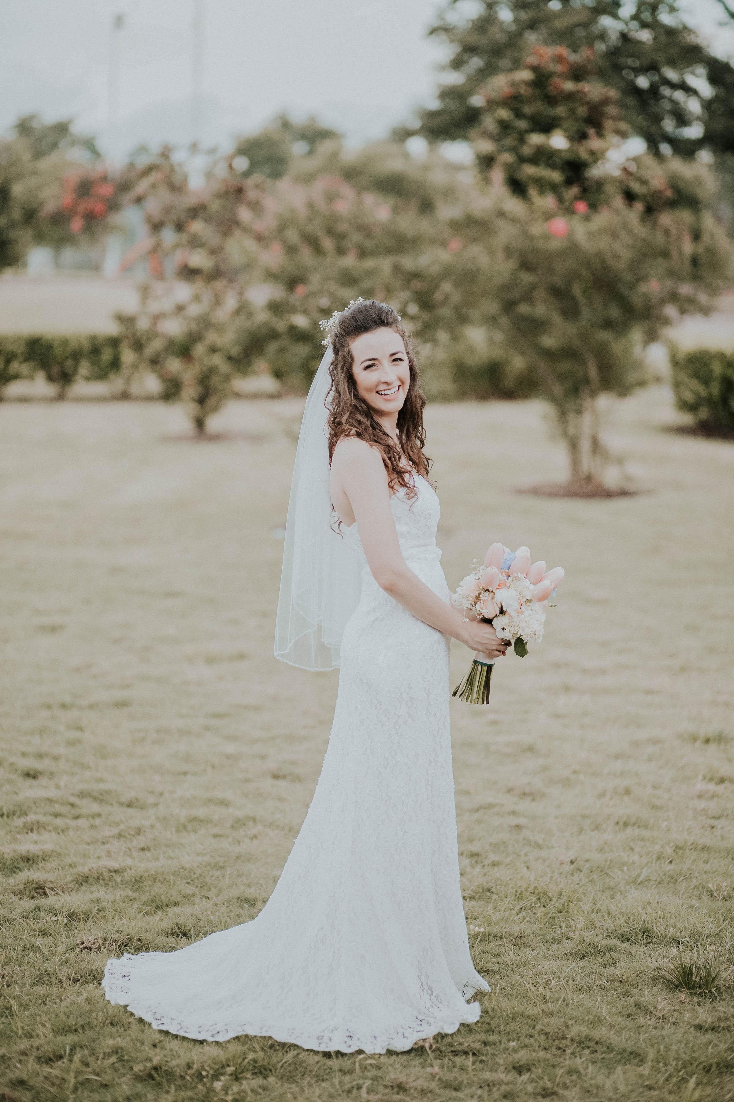 Houston Engagment and Wedding Photographer-6883.jpg