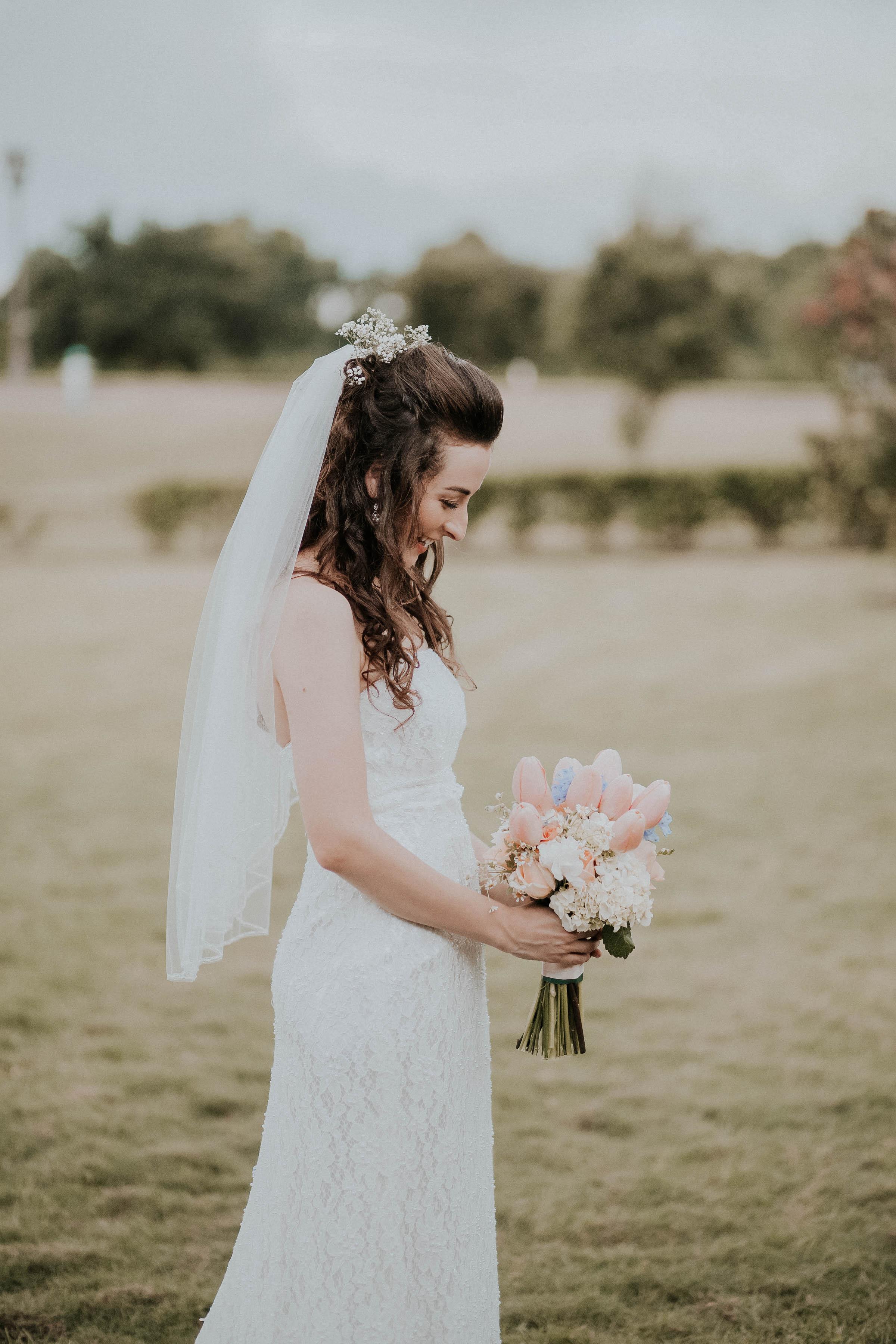 Houston Engagment and Wedding Photographer-6891.jpg