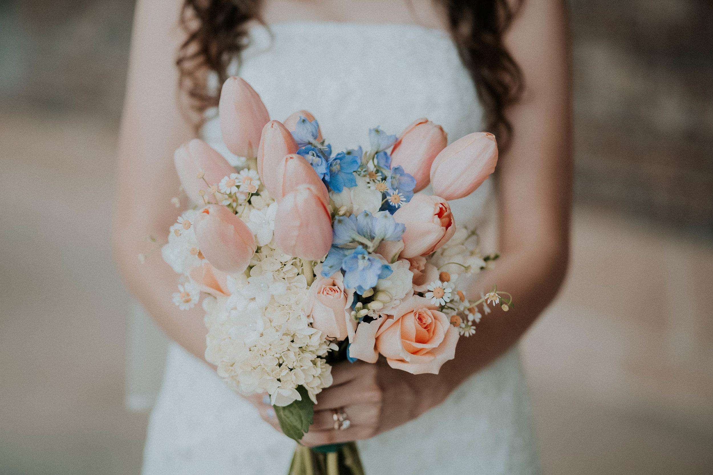 Houston Engagment and Wedding Photographer-6872-2.jpg