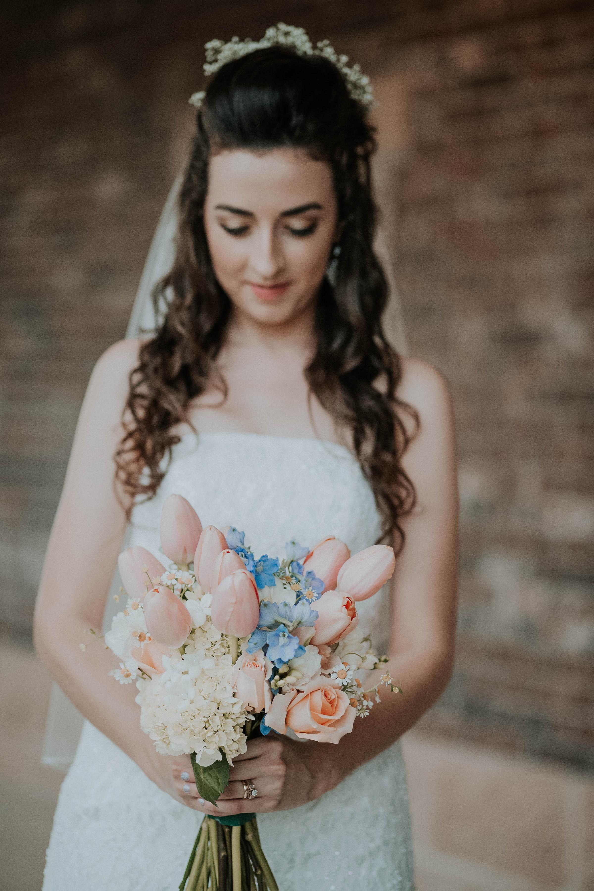 Houston Engagment and Wedding Photographer-6874.jpg