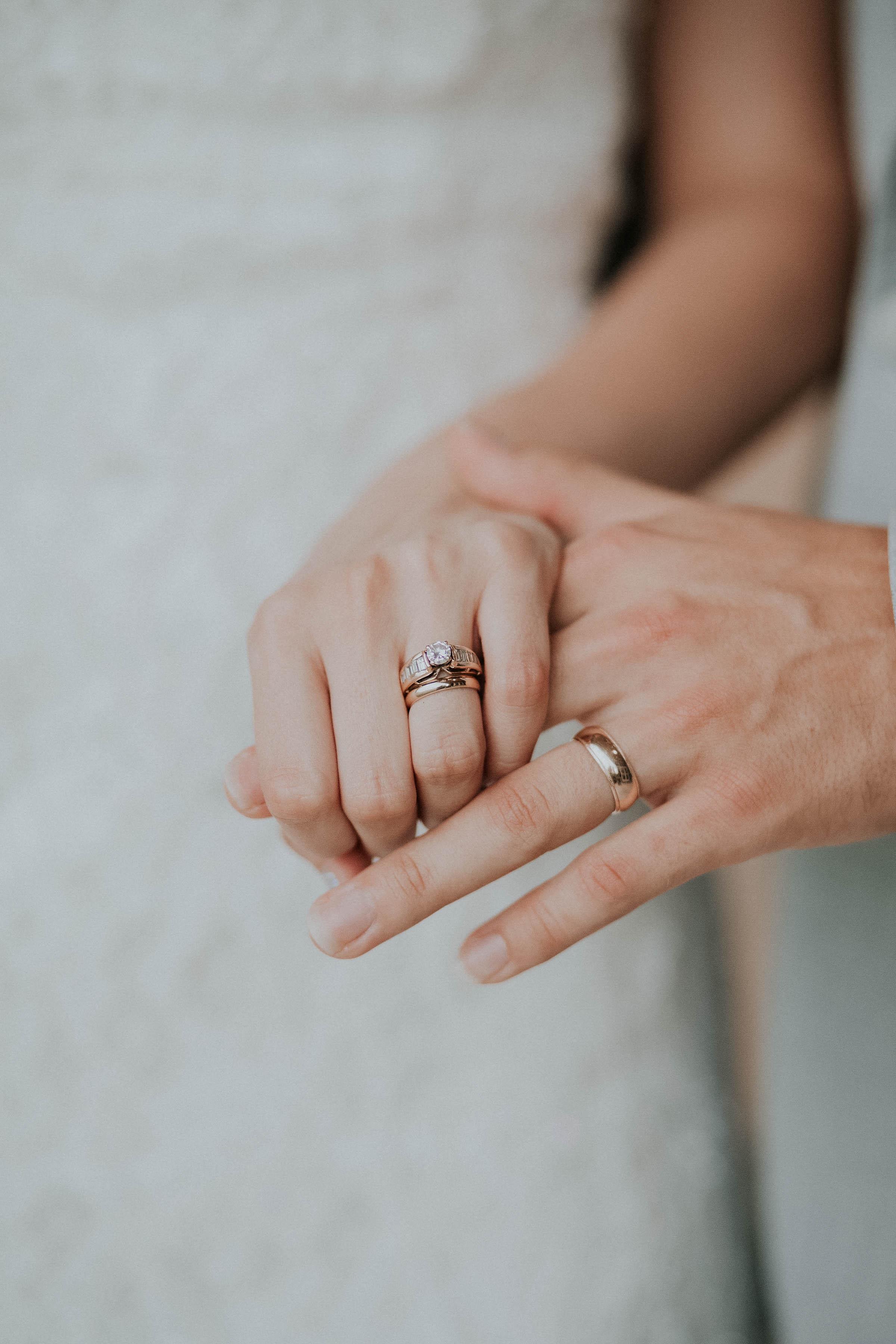 Houston Engagment and Wedding Photographer-6868.jpg