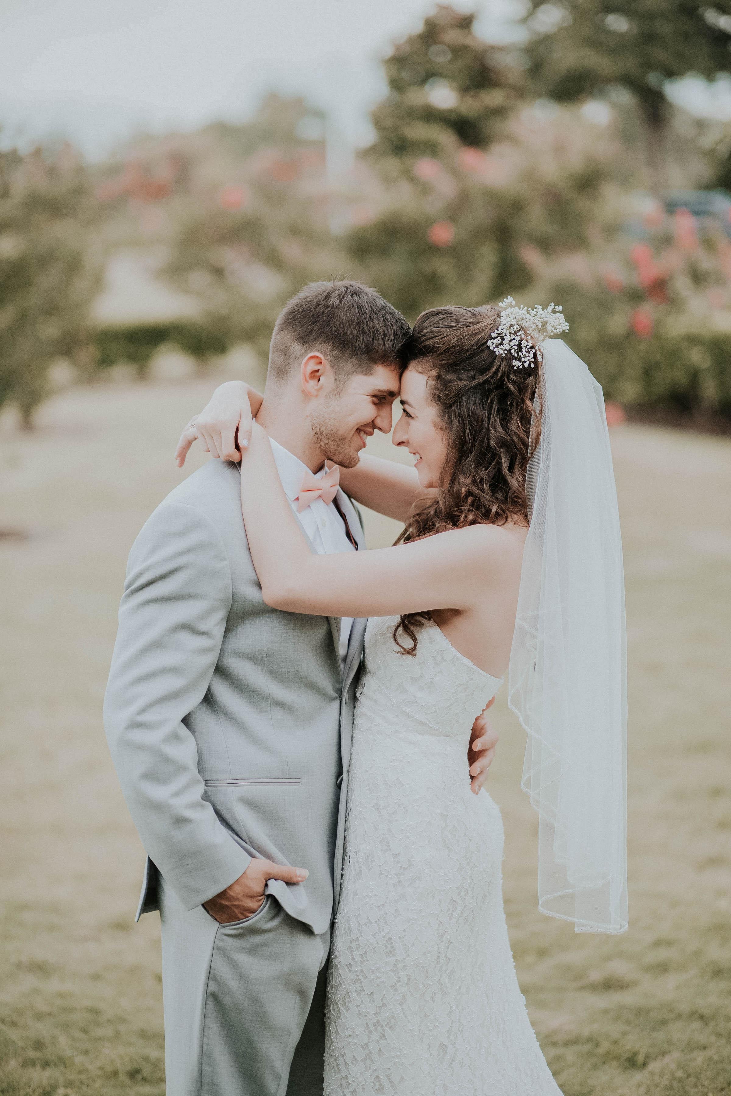 Houston Engagment and Wedding Photographer-6828.jpg