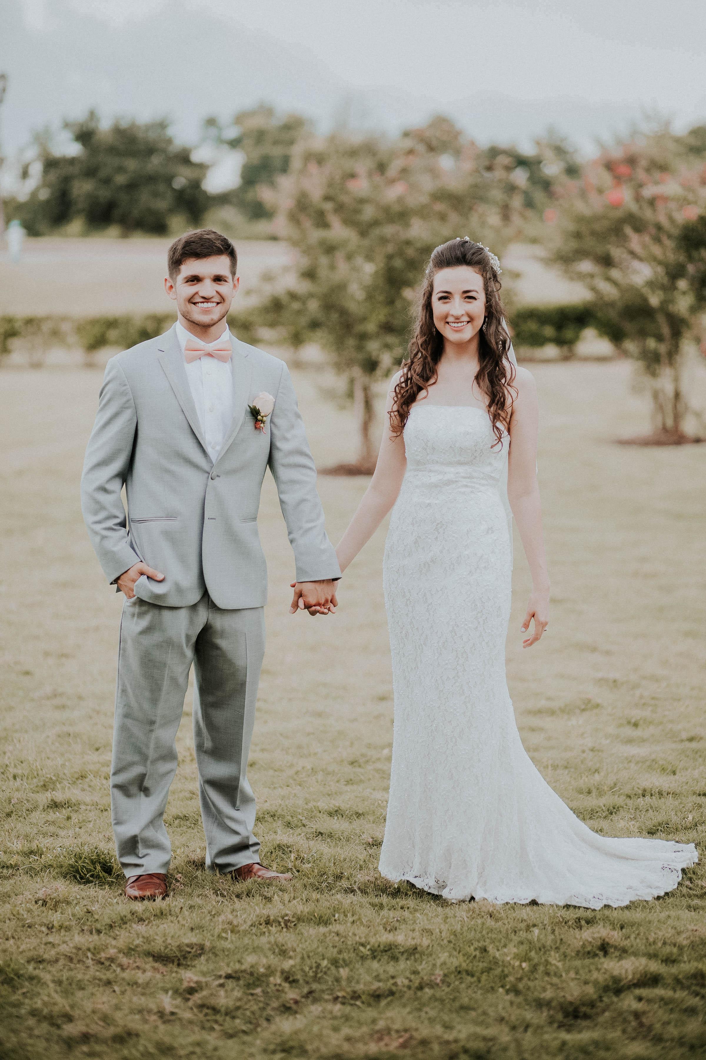 Houston Engagment and Wedding Photographer-6836.jpg
