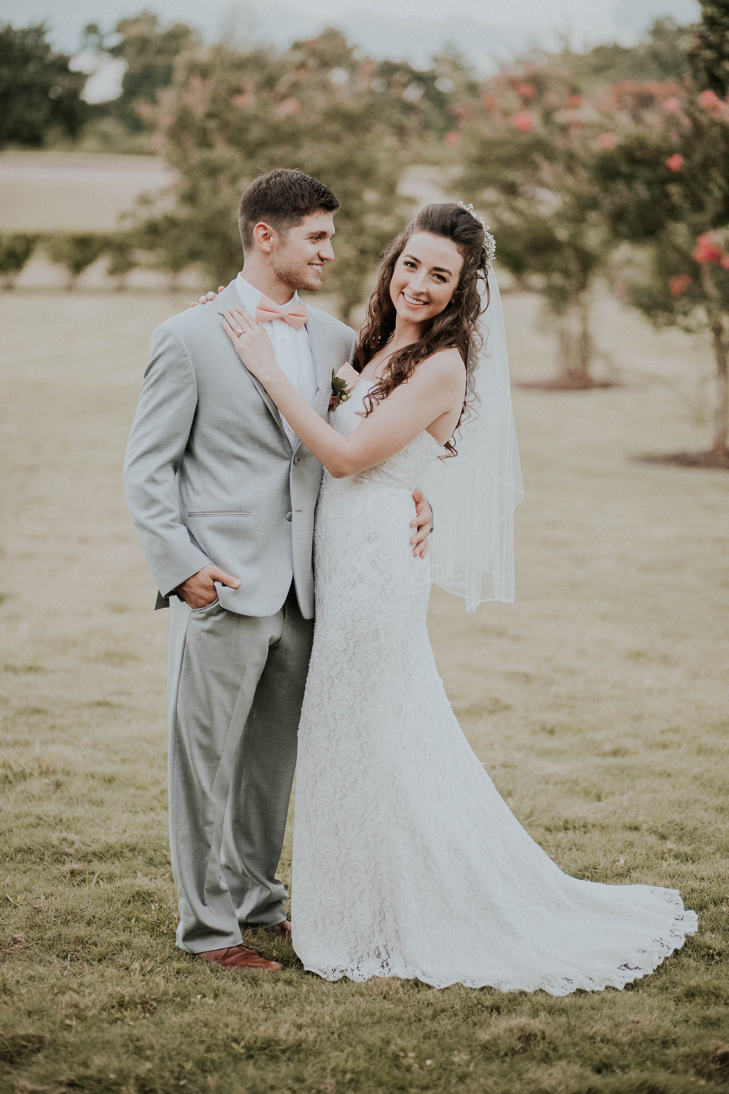 Houston Engagment and Wedding Photographer-6802.jpg