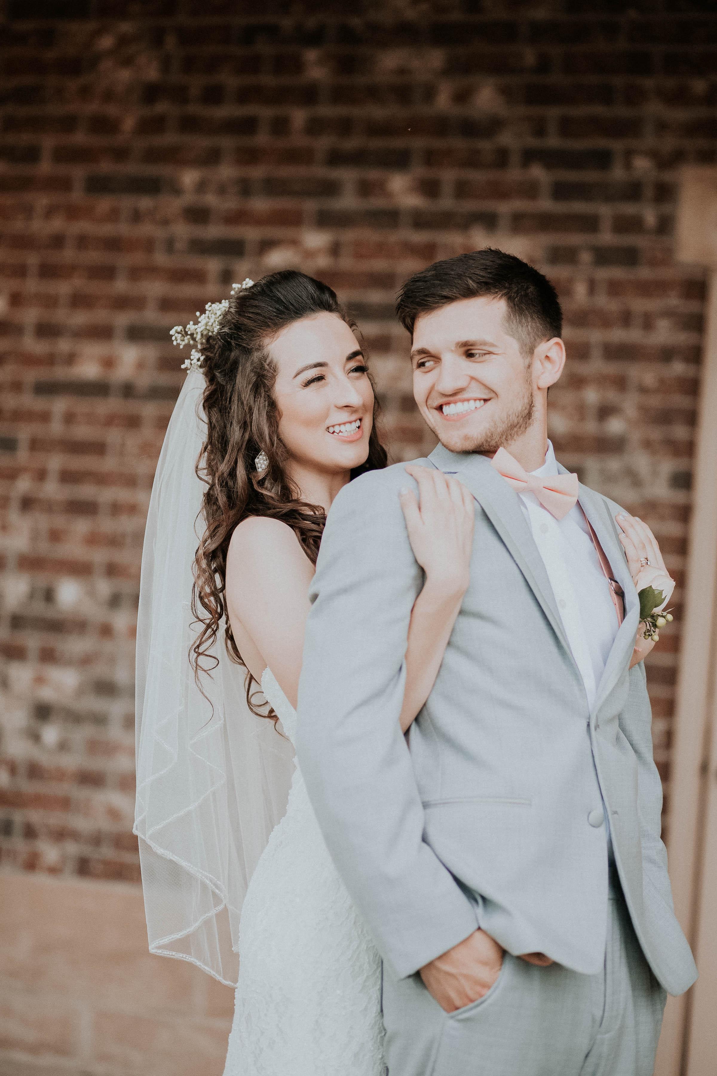 Houston Engagment and Wedding Photographer-6785.jpg