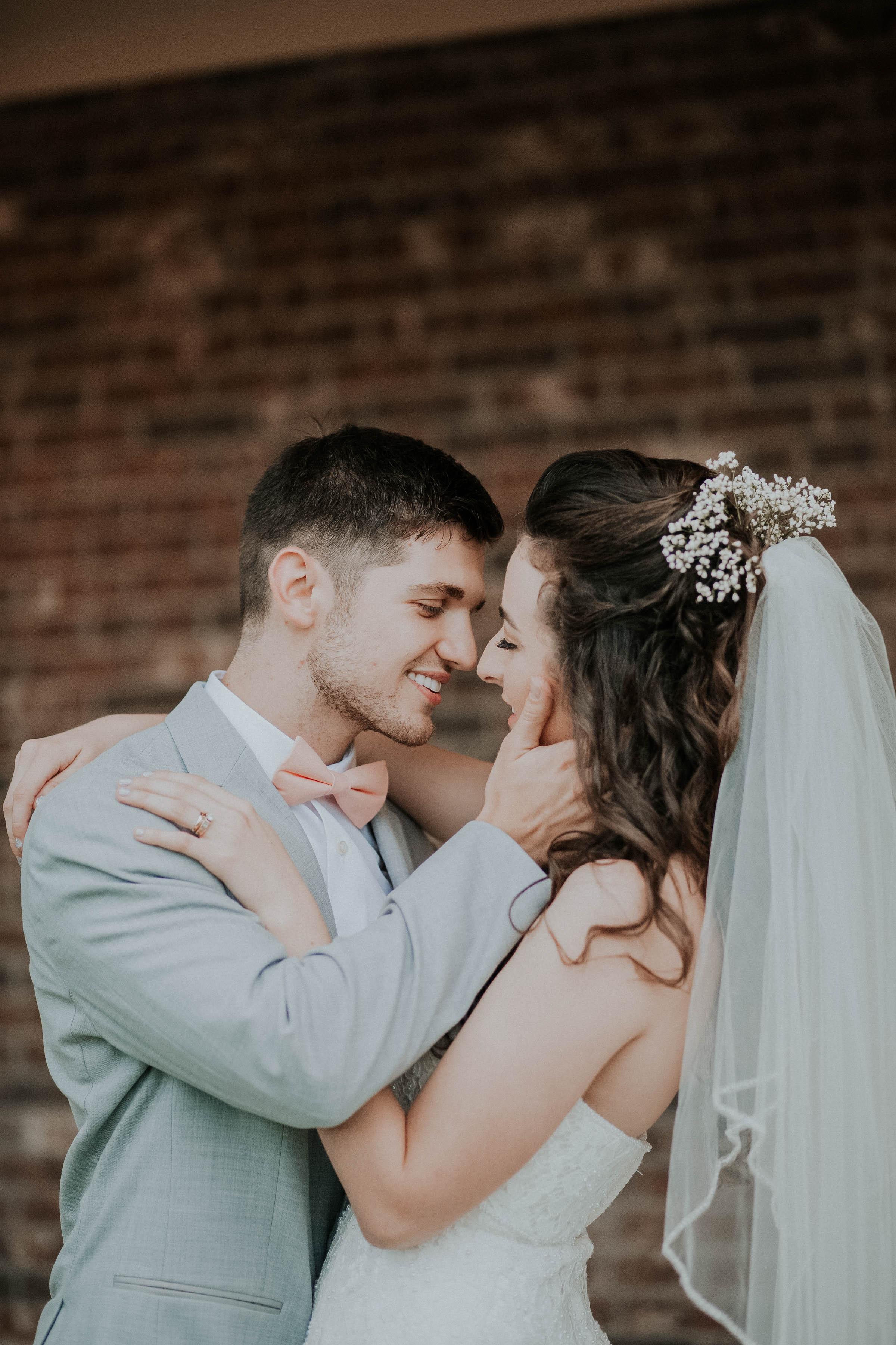Houston Engagment and Wedding Photographer-6776.jpg