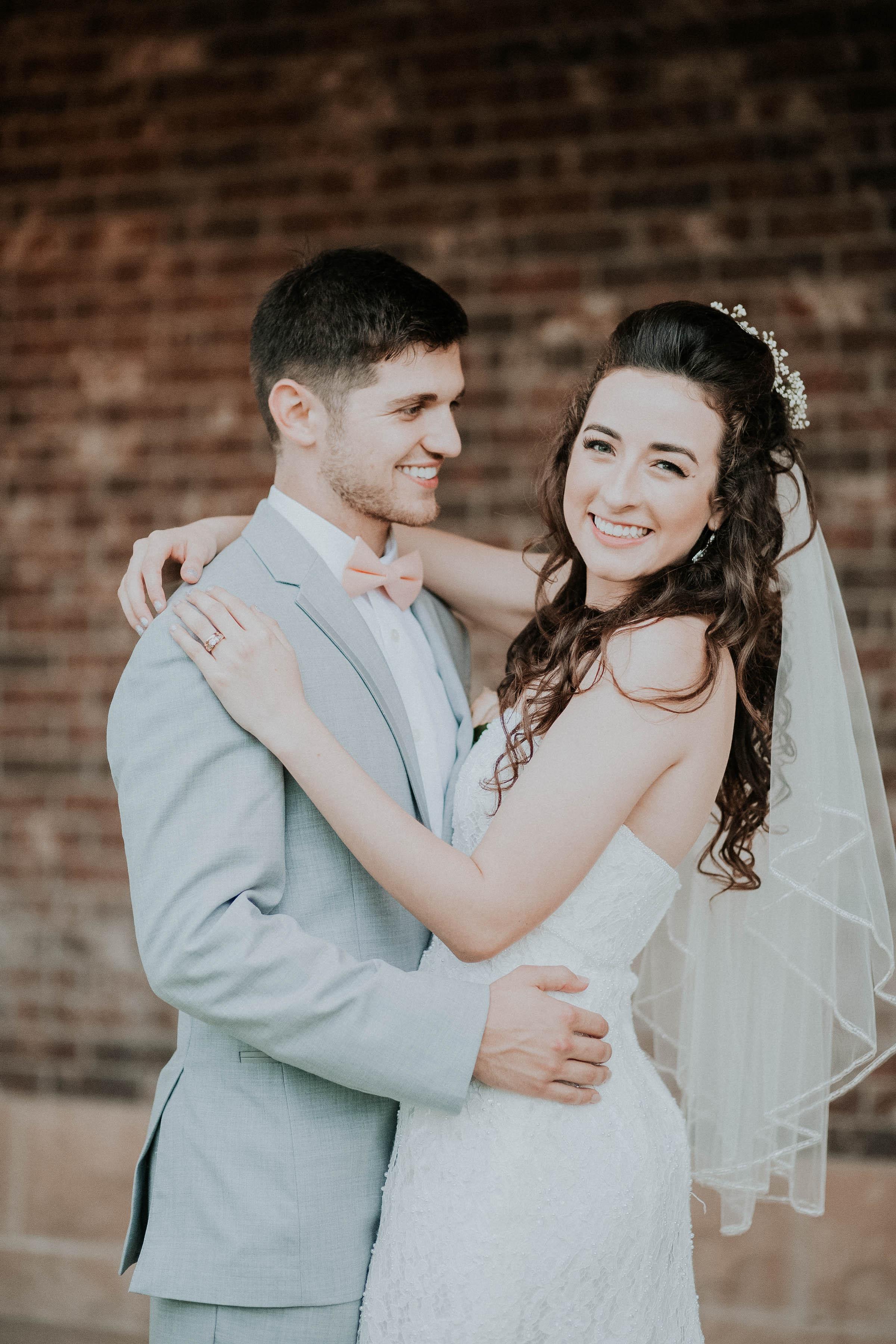 Houston Engagment and Wedding Photographer-6768.jpg