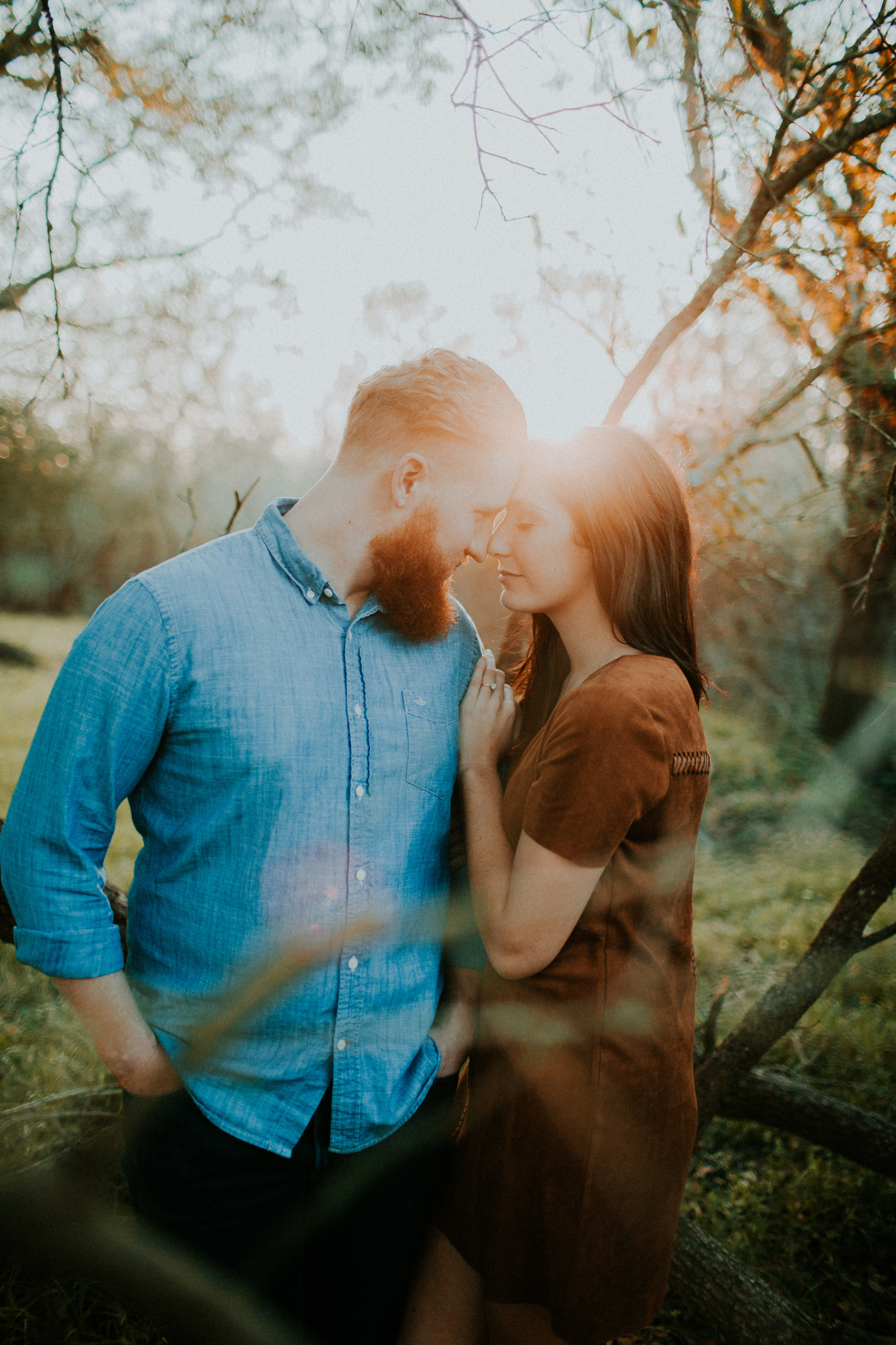 Erin_and_Jacob___The_Frost_Collective_Engagement_Session_1257.jpg