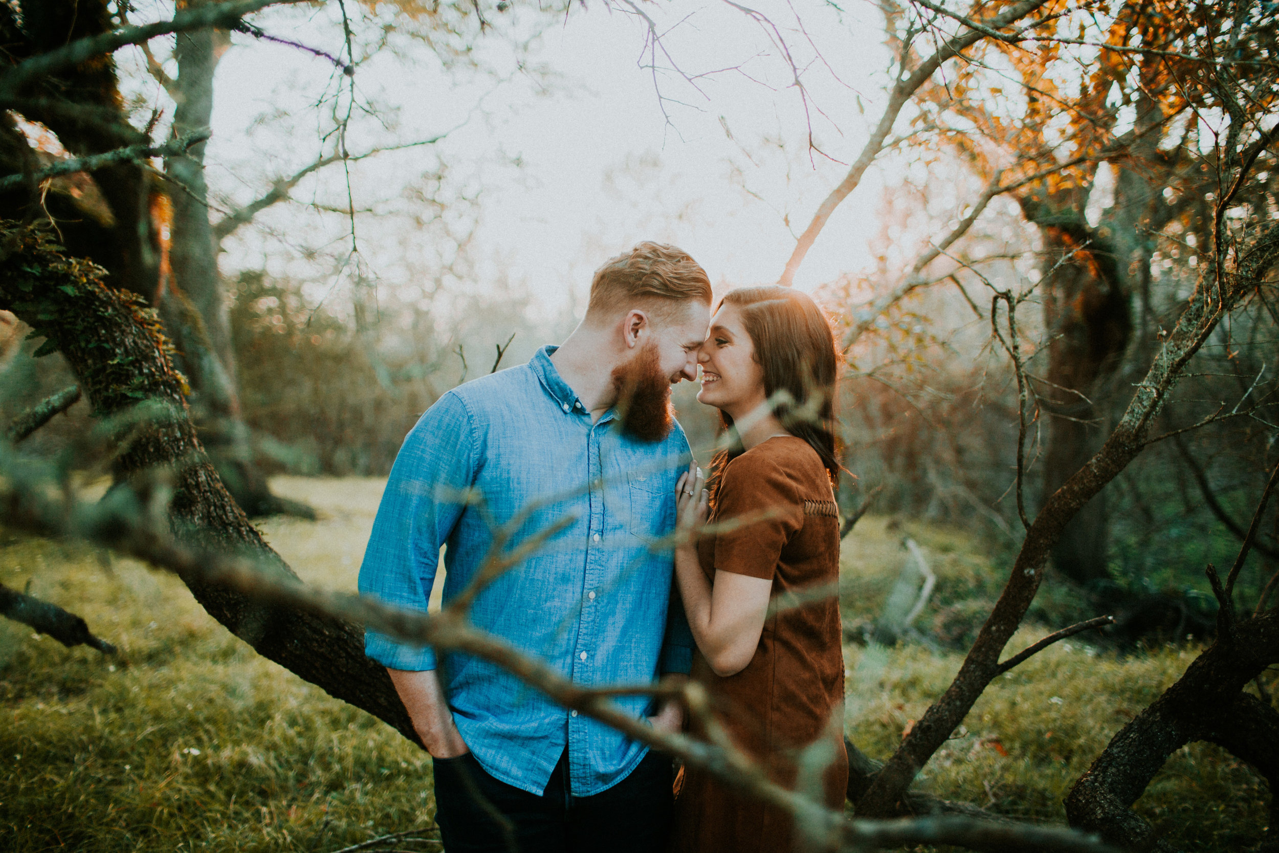 Erin_and_Jacob___The_Frost_Collective_Engagement_Session_1255.jpg