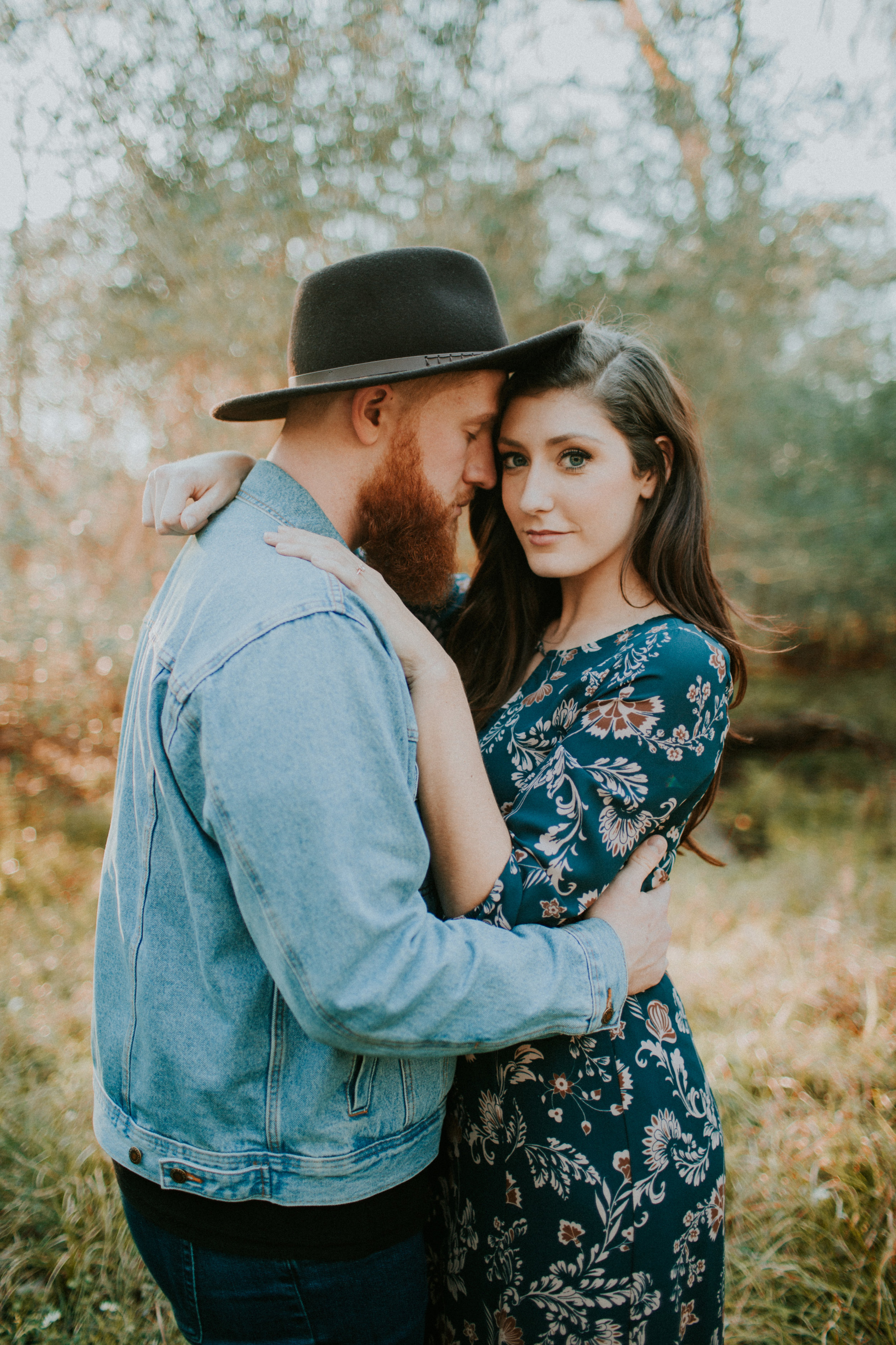 Erin_and_Jacob___The_Frost_Collective_Engagement_Session_1243.jpg