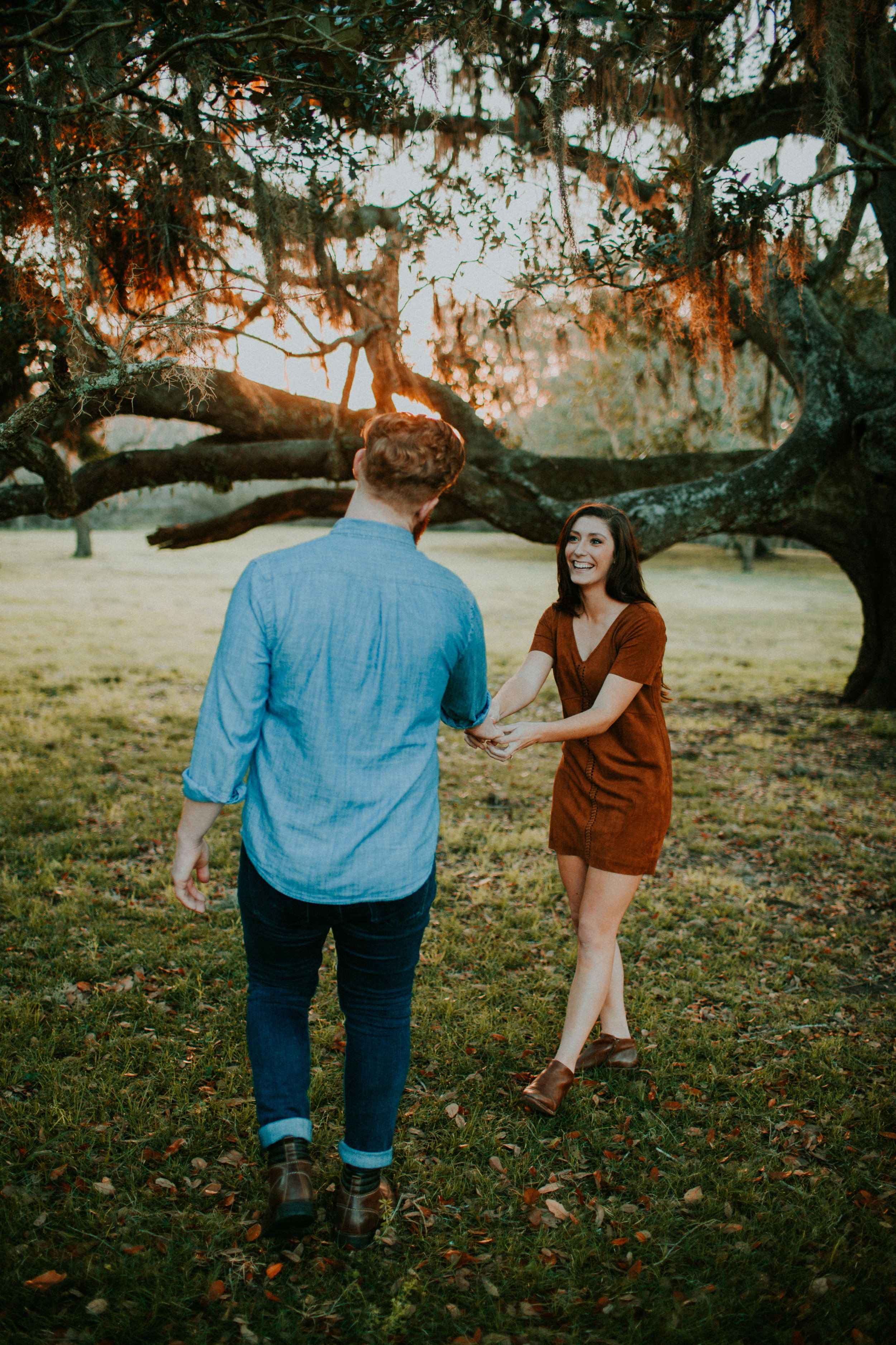Erin_and_Jacob___The_Frost_Collective_Engagement_Session_1273.jpg