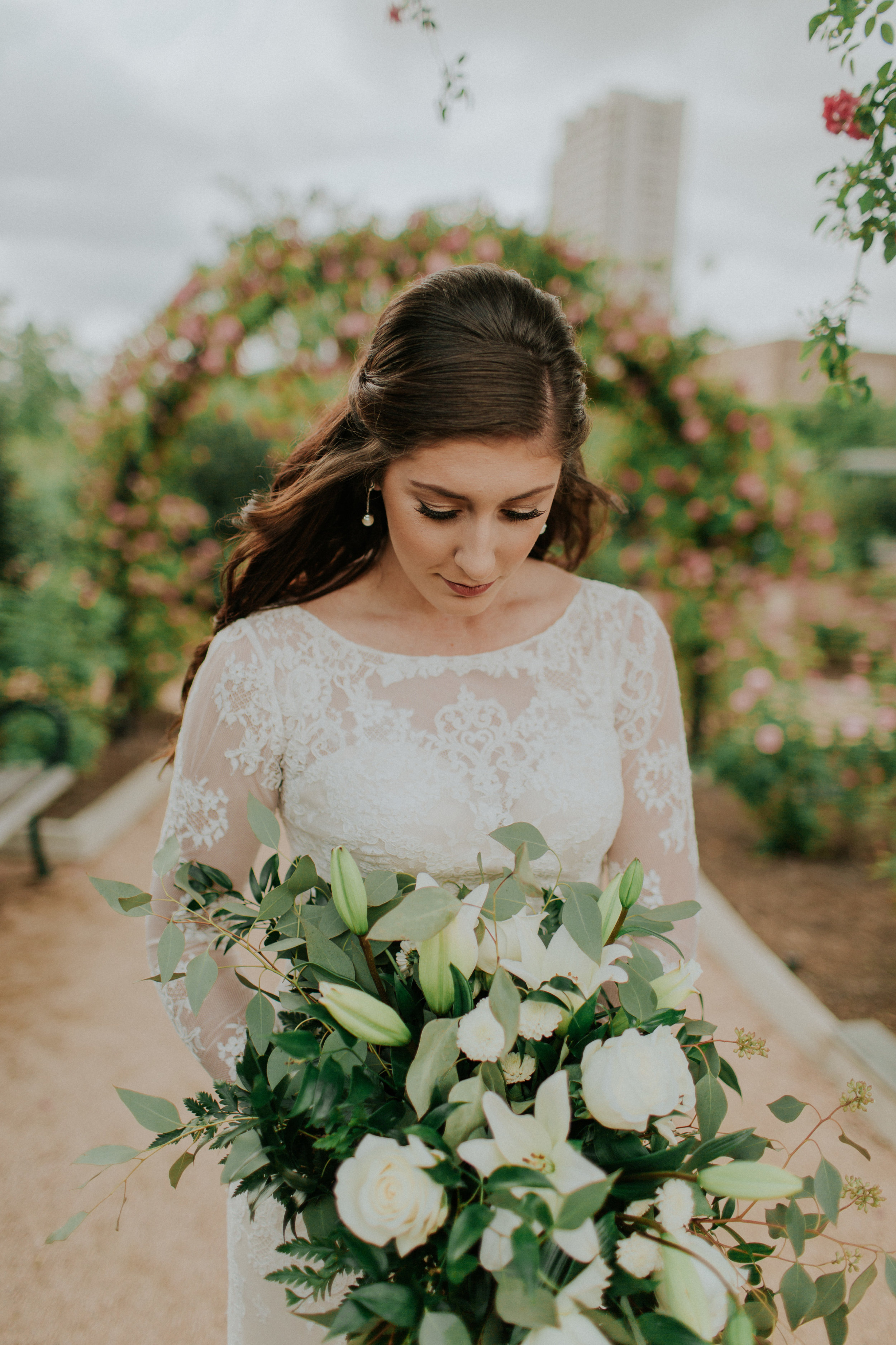 The_Frost_Collective___Texas_Wedding_Photographers_1405.jpg
