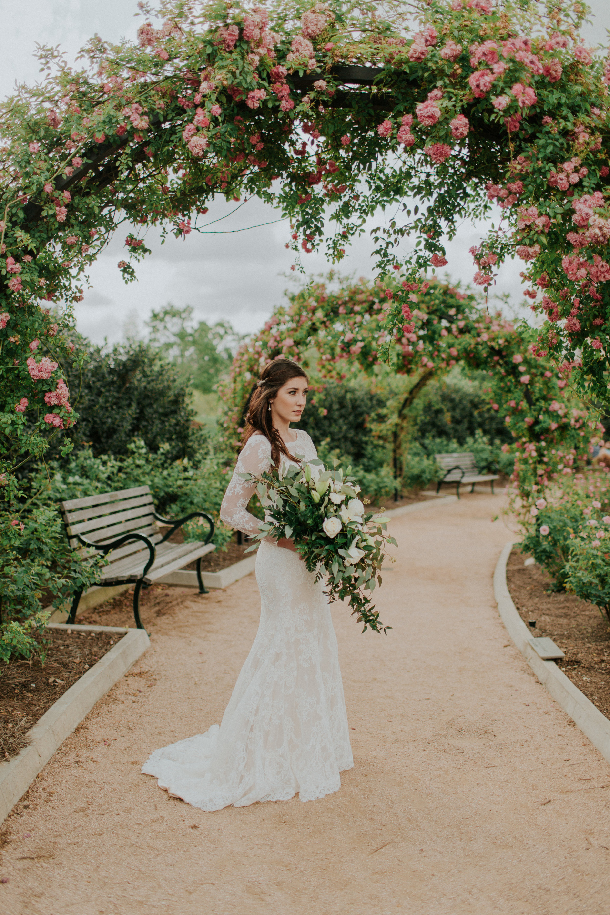 The_Frost_Collective___Texas_Wedding_Photographers_1400.jpg