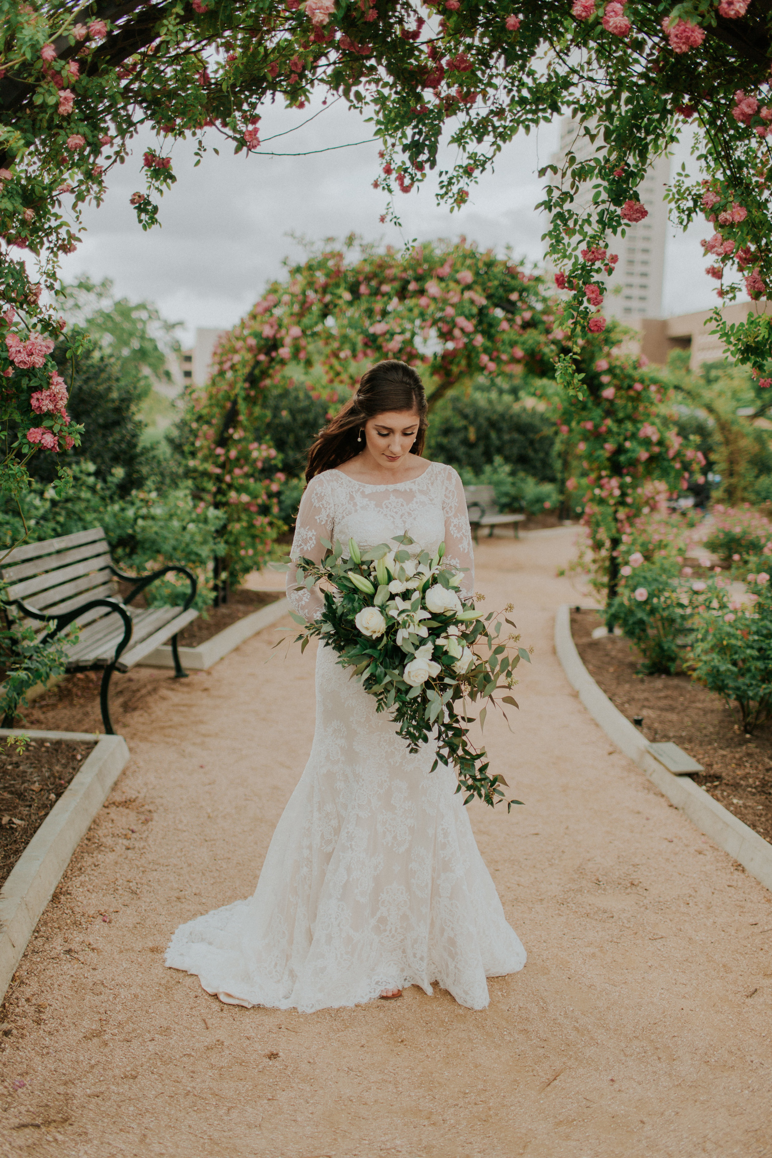 The_Frost_Collective___Texas_Wedding_Photographers_1406.jpg