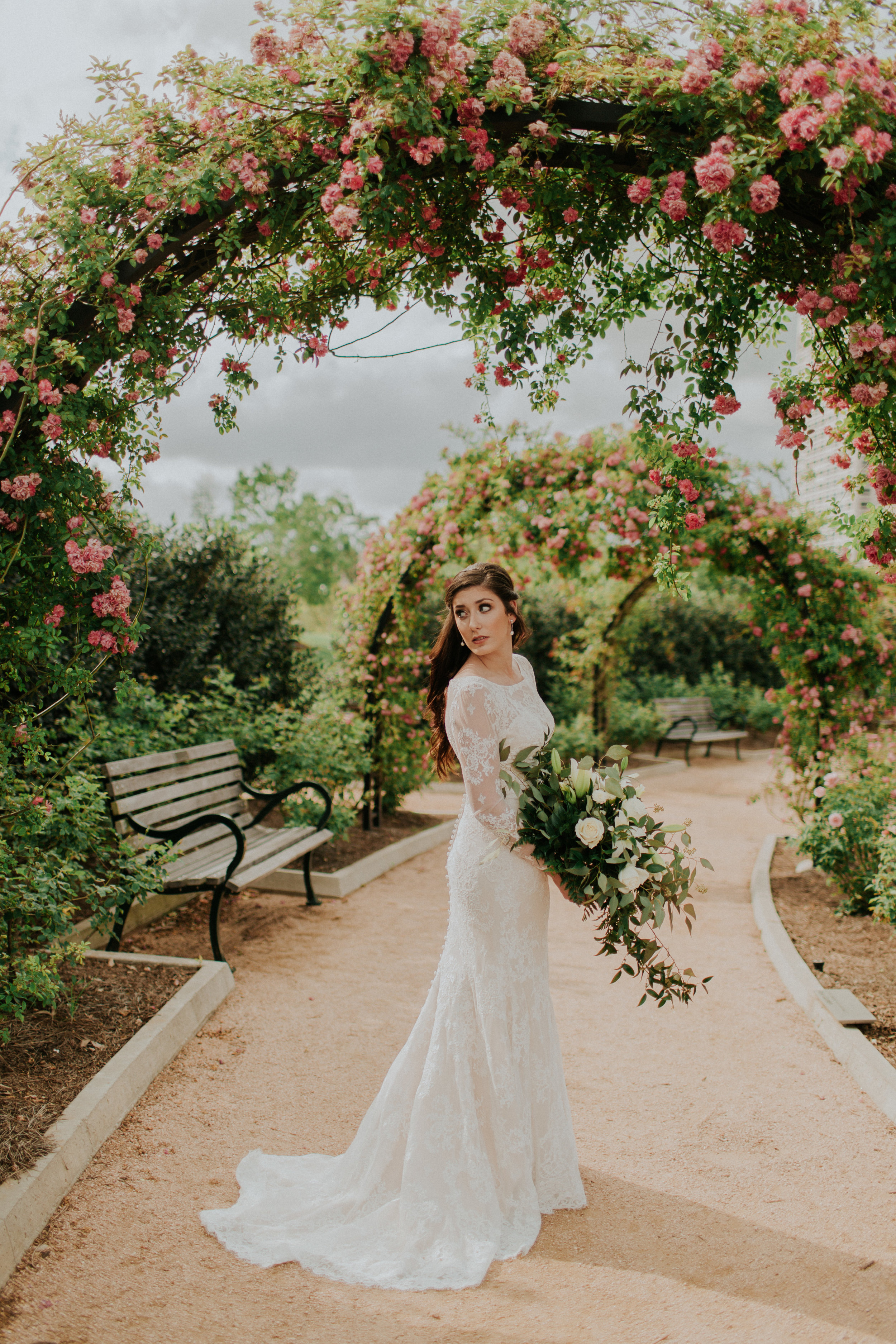The_Frost_Collective___Texas_Wedding_Photographers_1412.jpg