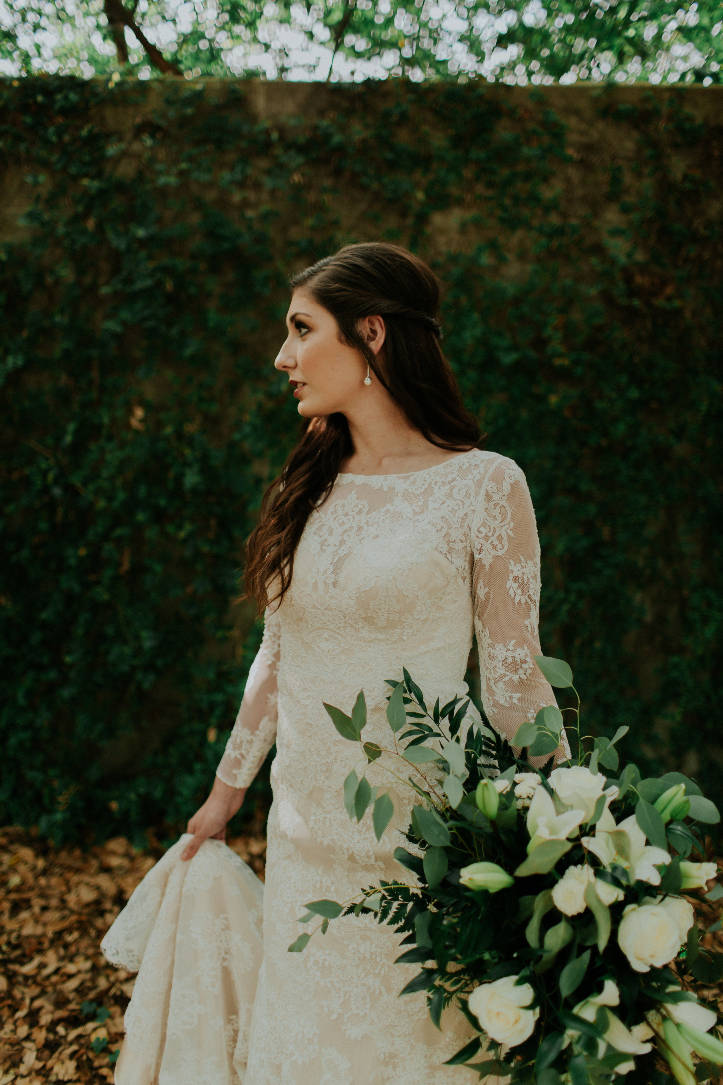 The_Frost_Collective___Texas_Wedding_Photographers_1423.jpg