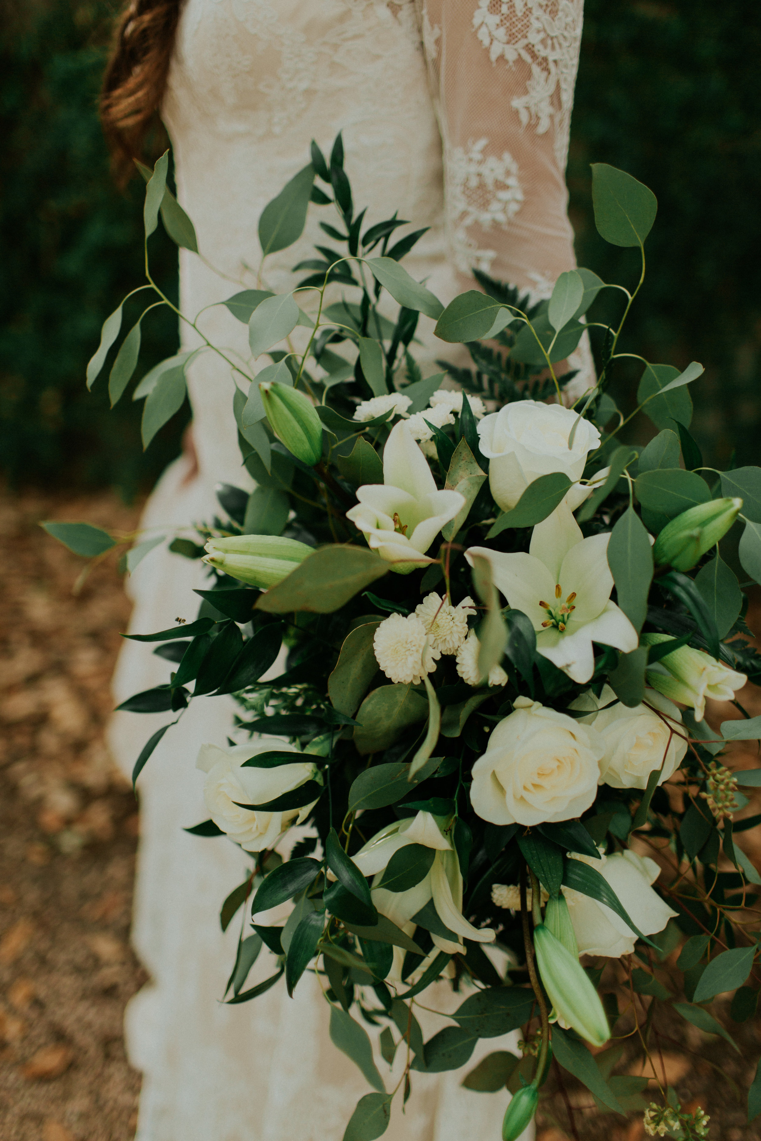 The_Frost_Collective___Texas_Wedding_Photographers_1424.jpg