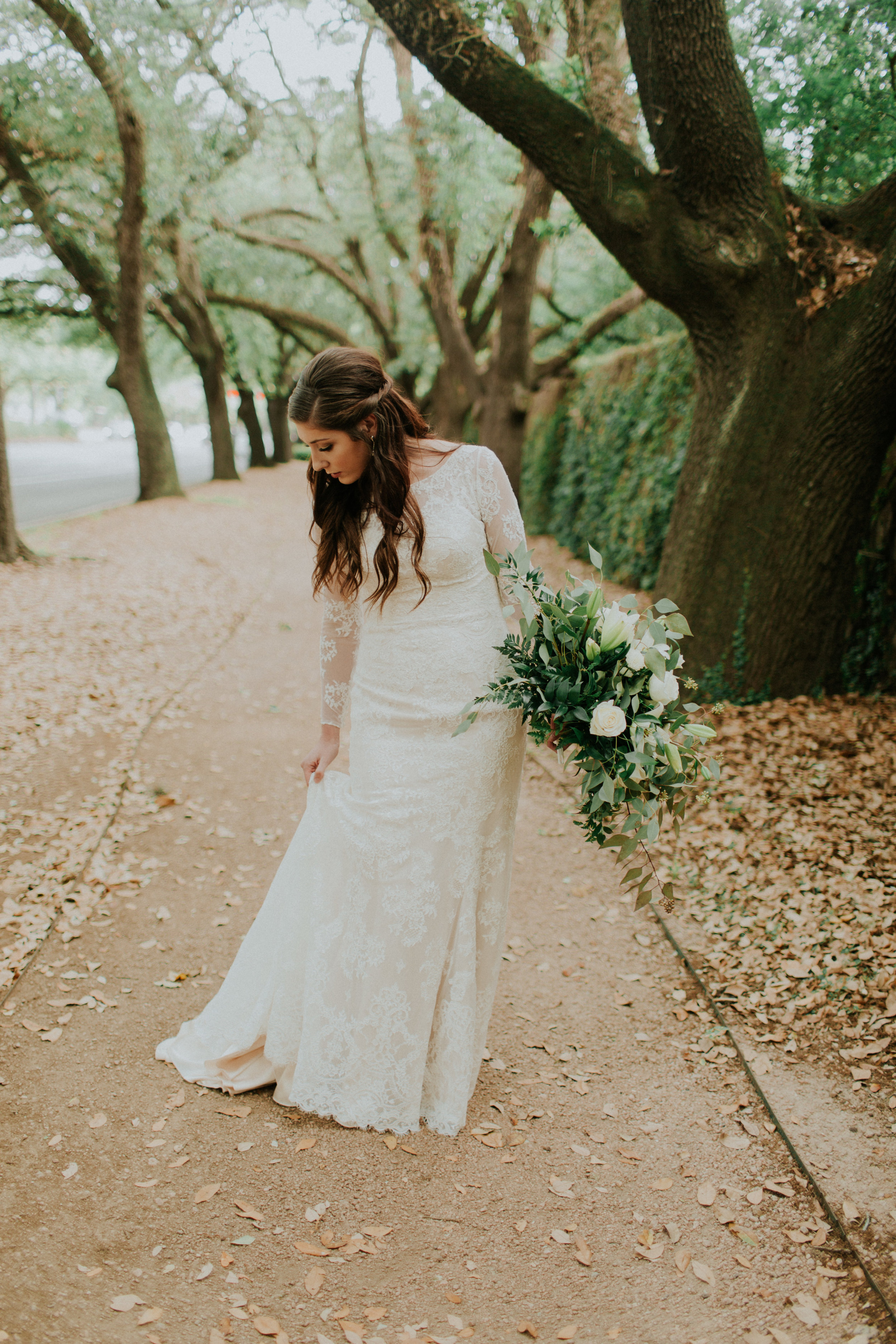 The_Frost_Collective___Texas_Wedding_Photographers_1425.jpg