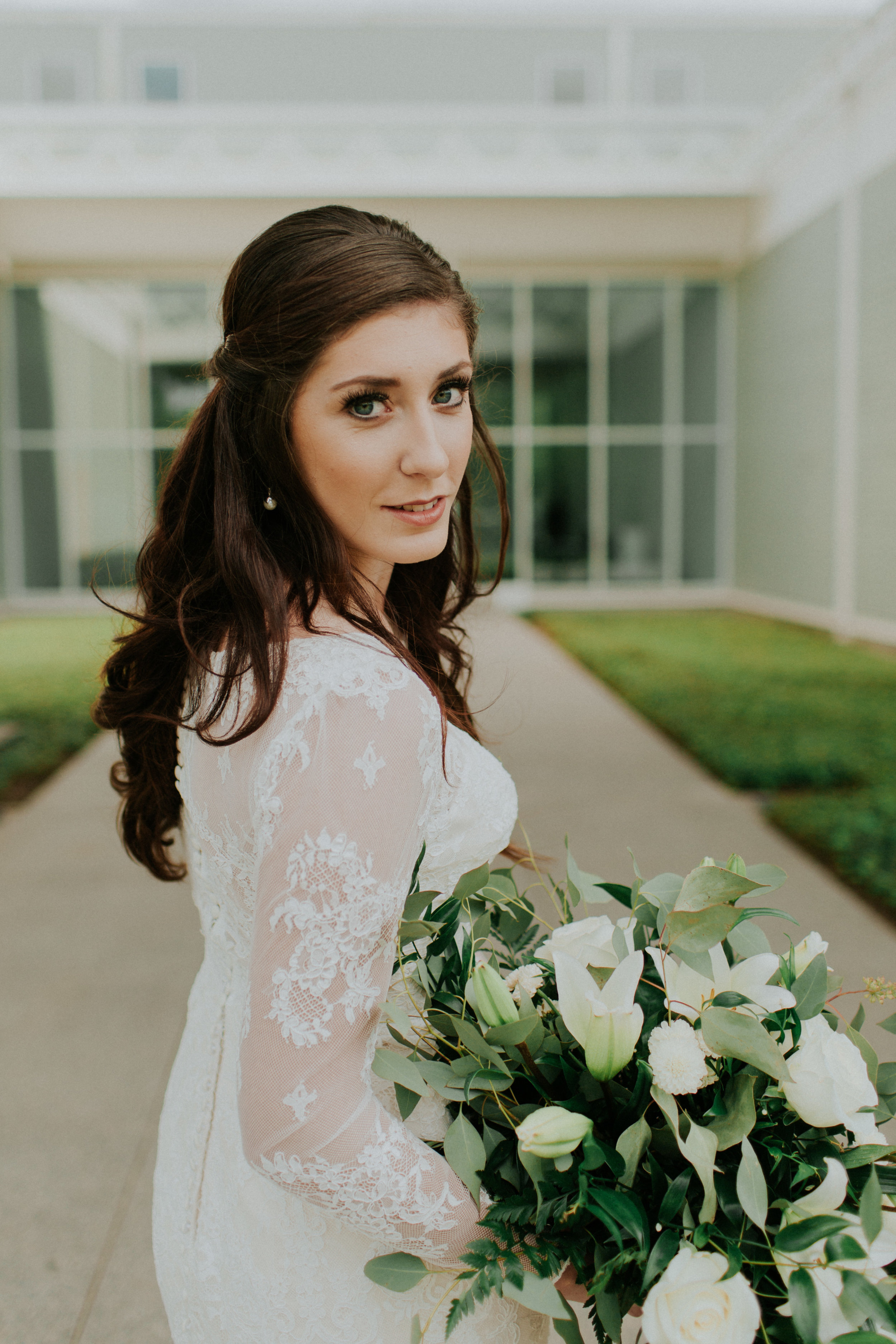 The_Frost_Collective___Texas_Wedding_Photographers_1430.jpg