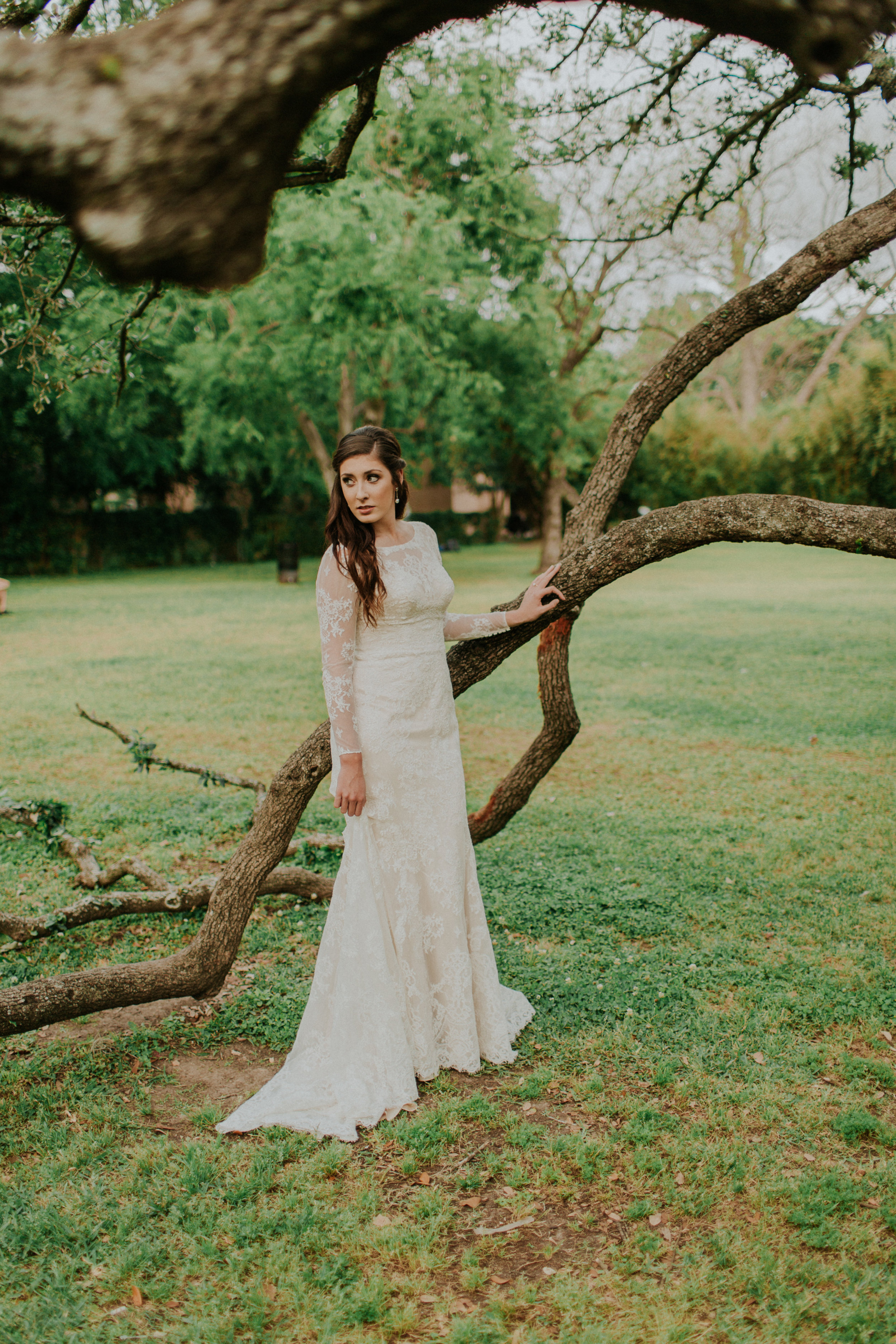 The_Frost_Collective___Texas_Wedding_Photographers_1444.jpg