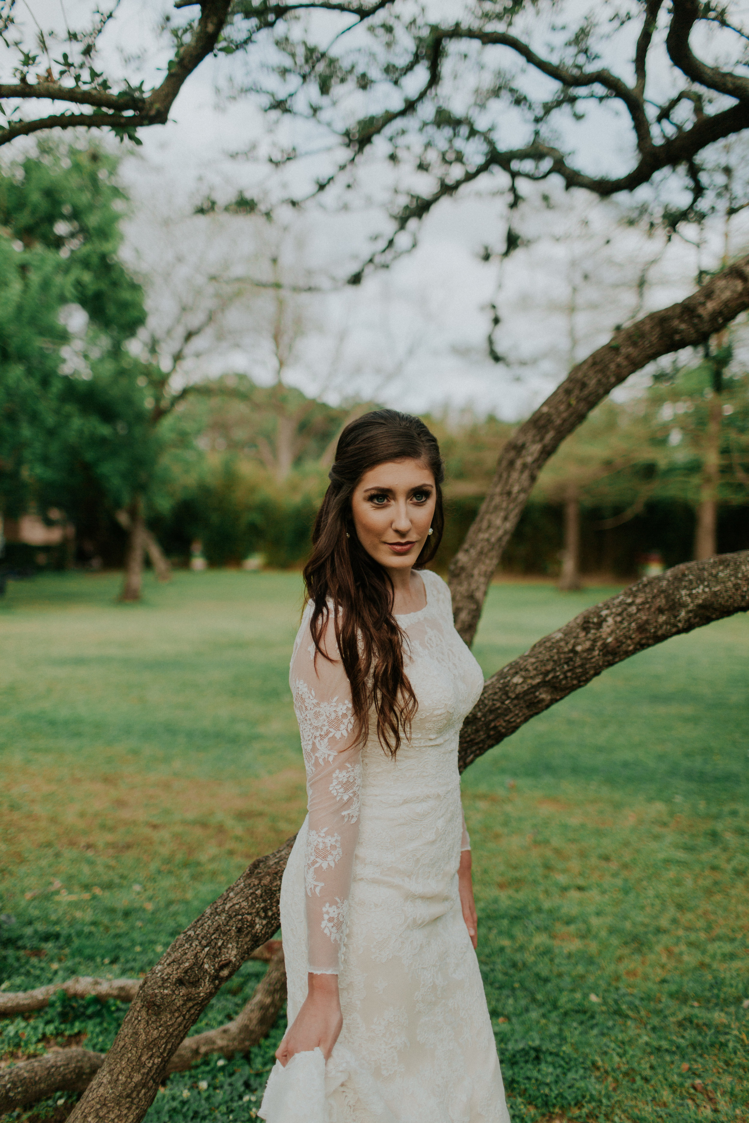 The_Frost_Collective___Texas_Wedding_Photographers_1448.jpg