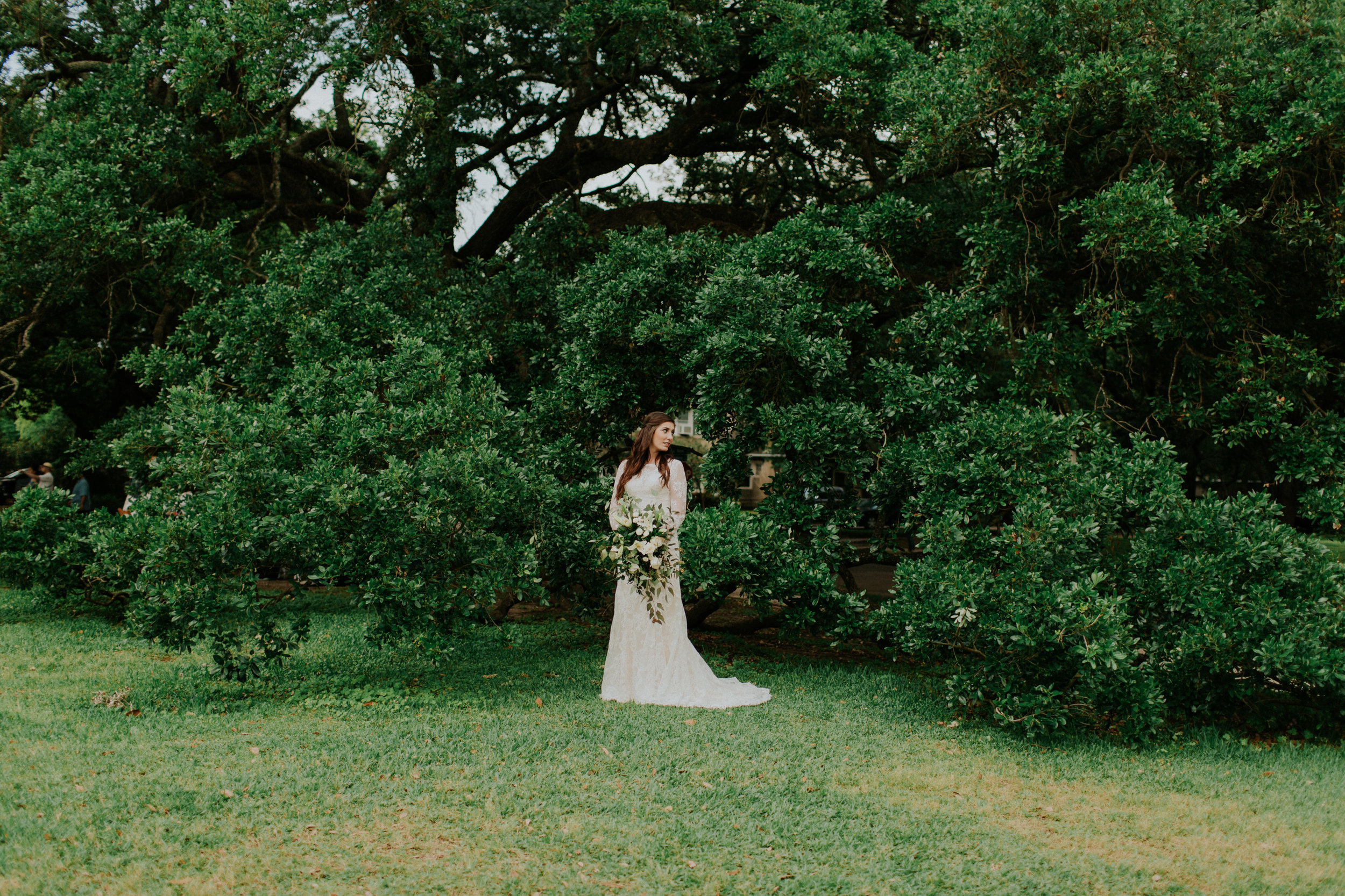 The_Frost_Collective___Texas_Wedding_Photographers_1471.jpg