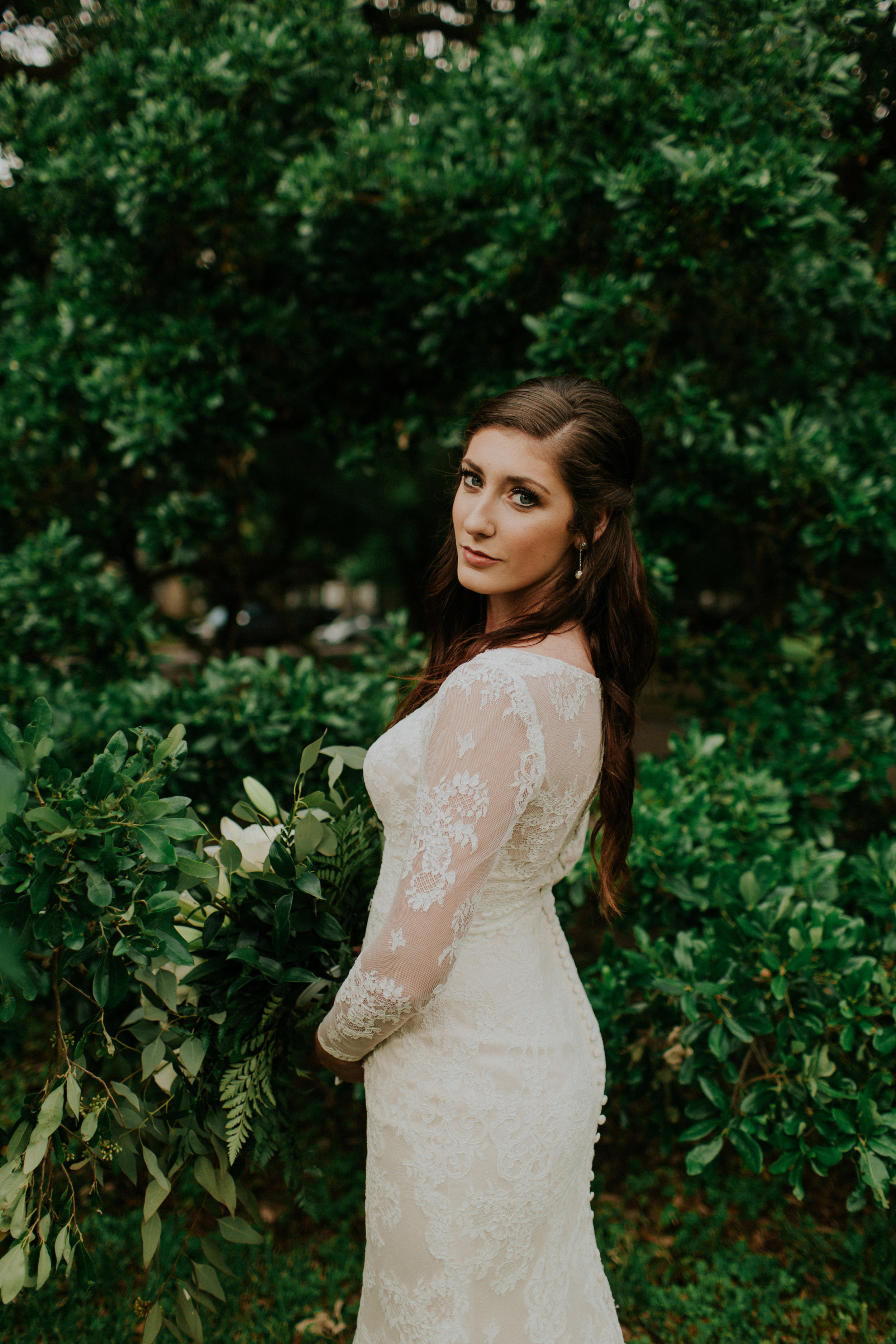 The_Frost_Collective___Texas_Wedding_Photographers_1474.jpg