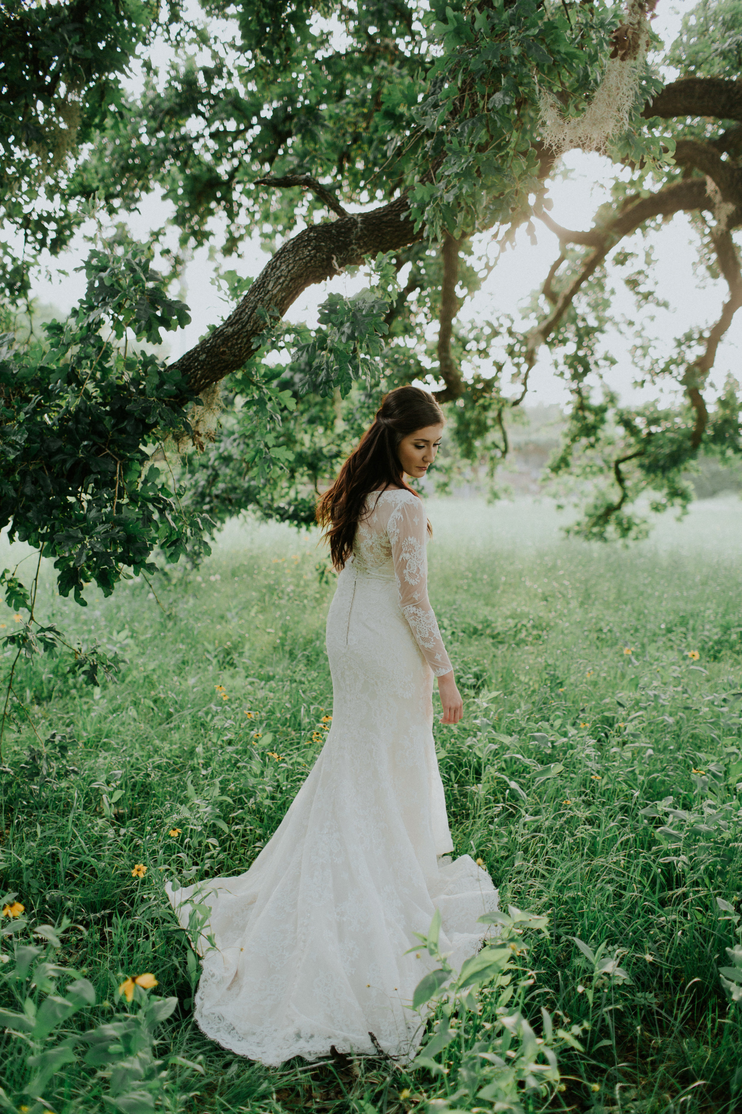 The_Frost_Collective___Texas_Wedding_Photographers_1478.jpg