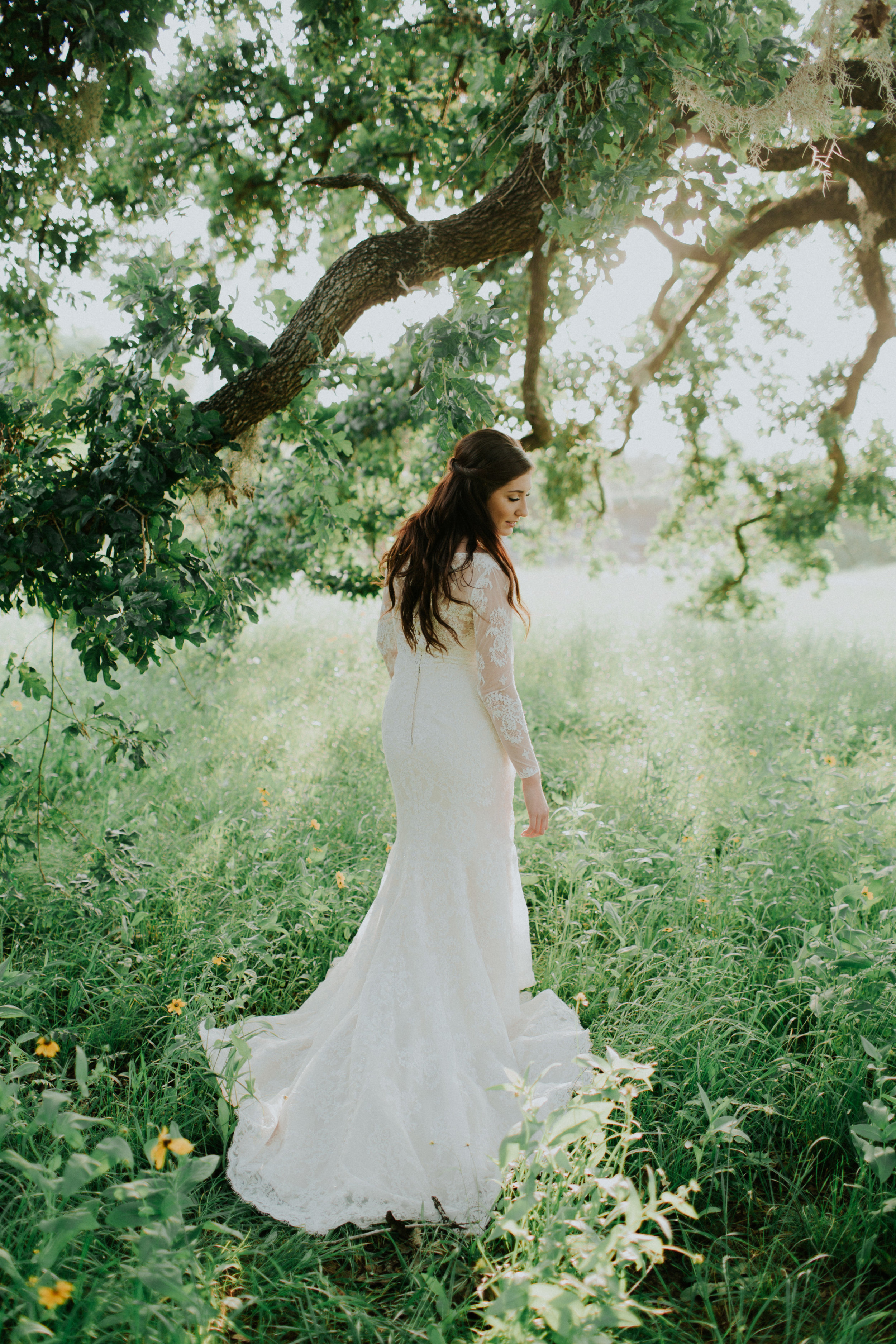 The_Frost_Collective___Texas_Wedding_Photographers_1479.jpg